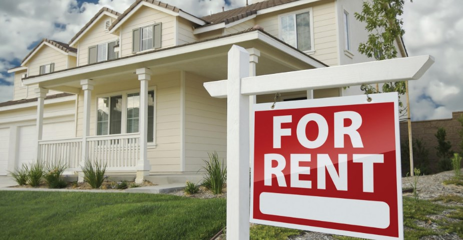 ,2br Homes For Rent Near Me  ,2br house for rent near me  ,2br homes for sale near me  ,2br homes for rent near me  ,2br house for sale near me  ,2br houses for rent in memphis tn  ,2br Homes For Rent  ,2br homes for rent near me  ,2br homes for rent in atlanta  ,2br house for rent  ,2br house for rent near me  ,2br house for rent in nampa  ,2br house for rent charlotte nc  ,2br house for rent new orleans  ,2br houses for rent in memphis tn  ,2br house for rent greensboro nc  ,2br house for rent makati  ,2br house for rent san diego  ,2br house for rent pittsburgh pa  ,2br house for rent cincinnati  ,2br houses for rent in nashville tn  ,2br house for rent in mandaluyong  ,2br house for rent baltimore md  ,2br house for rent philadelphia  ,2br house for rent los angeles  ,2br house for rent in sacramento  ,2br houses for rent in tucson az  ,2br house for rent in pasig  ,2br house for rent knoxville tn  ,2br houses for rent lubbock  ,2br house for rent richmond va  ,Homes For Rent Near Me  ,homes for rent near me now  ,homes for rent near me pet friendly  ,homes for rent near me under 1000  ,homes for rent near me under 800  ,homes for rent near me no credit check  ,homes for rent near me craigslist  ,homes for rent near me now pet friendly  ,homes for rent near me with pool  ,homes for rent near me under 600  ,homes for rent near mesa az  ,homes for rent near me under 500  ,homes for rent near memphis tn  ,homes for rent near menifee ca  ,homes for rent near me under 900  ,homes for rent near me bad credit  ,homes for rent near me dog friendly  ,homes for rent near me under 1200  ,homes for rent near melbourne fl  ,homes for rent near me trulia  ,homes for rent near mesquite tx  ,homes for rent near me available now  ,homes for rent near me all utilities included  ,houses for rent near me allow pets  ,houses for rent near me all bills paid  ,homes for rent near me with a pool  ,homes for rent near me with acreage  ,houses for rent near me that accept section 8  ,houses for rent near me that accept dss