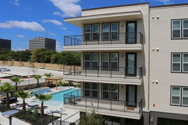 Apartments At Medical Center San Antonio - Houses For Rent ...