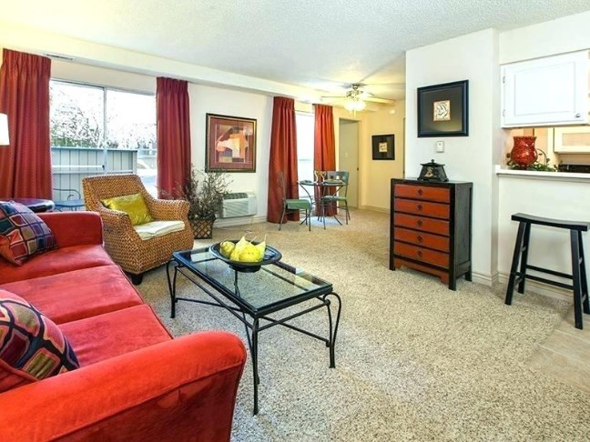 Apartments In Colorado Springs Co - Houses For Rent Info