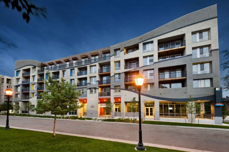 Apartments Near Downtown Denver Co - Houses For Rent Info