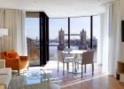 ,Apartments Near London ,apartments near london bridge ,apartments near londonderry nh ,apartments near london eye ,apartments near london school of economics ,apartments near london england ,apartments near london ohio ,apartments near london business school ,apartments near london excel ,apartments near london ky ,apartments near london city airport ,apartments near london airport ,apartments near london ontario ,apartments near london gatwick ,apartments near london south bank university ,apartments near london bridge hospital ,apartments near londonderry mall edmonton ,apartments near london heathrow airport ,apartments near london metropolitan university ,apartments near london college of fashion ,apartments near london euston station ,apartments near angel london ,apartments near aldgate london ,apartments near adelaide london ,apartments near london o2 arena ,apartments near the london eye ,apartments near marble arch london ,serviced apartments near angel london ,affordable apartments near london ,apartments near london school of business and finance ,serviced apartments near marble arch london ,apartments near alexandra palace london ,holiday apartments near o2 arena london ,executive serviced apartments near london luton airport ,apartments to rent near london city airport ,apartments near abbey road london ,apartments near albert bridge london ,apartments for rent near marble arch london ,apartments near bloomsbury london ,apartments near barbican london ,apartments for rent in london bridge ,apartments for rent in london baker street ,apartment near bayswater london ,serviced apartments near london bridge ,apartments for rent in byron london ontario ,apartments for rent in brixton london ,apartments for rent in belgravia london ,apartments for rent in battersea london ,apartments for rent in bayswater london ,rent apartments near london bridge ,apartment for rent in bromley london ,apartments near big ben london ,apartments for sale near london bridge ,apartments near le cordon bleu london ,apartments for rent in london canada ,apartments near central london ,apartments for rent in london city centre ,apartments for rent in london cheap ,apartments for rent in london city ,apartments for rent in london camden town