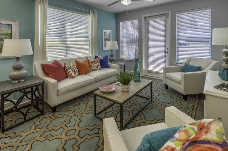 Available Now Apartments Near Me - Houses For Rent Info