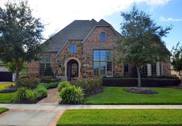 ,Buying A House In Houston Texas  ,buying a new house in houston texas  ,buying a new home in houston texas  ,best place to buy a house in houston texas  ,best location to buy a house in houston texas  ,requirements to buy a house in houston tx  ,steps to buy a house in houston tx  ,house in houston texas for sale  ,how to buy a house in houston texas  ,i want to buy a house in houston texas  ,best time to buy a house in houston tx  ,credit score to buy a house in houston tx  ,buying a house in houston texas  ,buying a home in houston texas  ,how to buy a house in houston tx  ,house in houston tx sale by owner  ,house sale in houston tx 77089  ,house sale in houston tx 77095  ,house for sale in houston texas 77072  ,house for sale in houston texas 77065  ,house for sale in houston texas 77083  ,house for sale in houston texas 77041  ,house for sale in houston texas 77086  ,house for sale in houston texas 77084  ,house for sale in houston texas 77433  ,house for sale in houston texas 77053  ,house and lot for sale in houston texas  ,4 bedroom house for sale in houston texas  ,6 bedroom house for sale in houston texas  ,3 bedroom house for sale in houston texas  ,cheap house for sale in houston texas  ,farm house for sale in houston texas  ,homes for sale with guest house in houston texas  ,house for sale in katy houston texas  ,house with land for sale in houston texas  ,luxury house for sale in houston texas  ,house for sale with pool in houston texas  ,house for sale in houston tx realtor  ,house for sale in sugarland houston texas  ,house for sale in south houston texas  ,house for sale in houston tx with pool  ,www house for sale in houston texas  ,houston tx house for sale zillow  ,how to become a realtor in houston texas  ,how much does it cost to buy a house in houston texas  ,how to buy a foreclosed home in houston texas  ,best time to sell a house in houston tx  ,when is the best time to buy a house in houston tx  ,best places to buy a home in houston tx  ,h