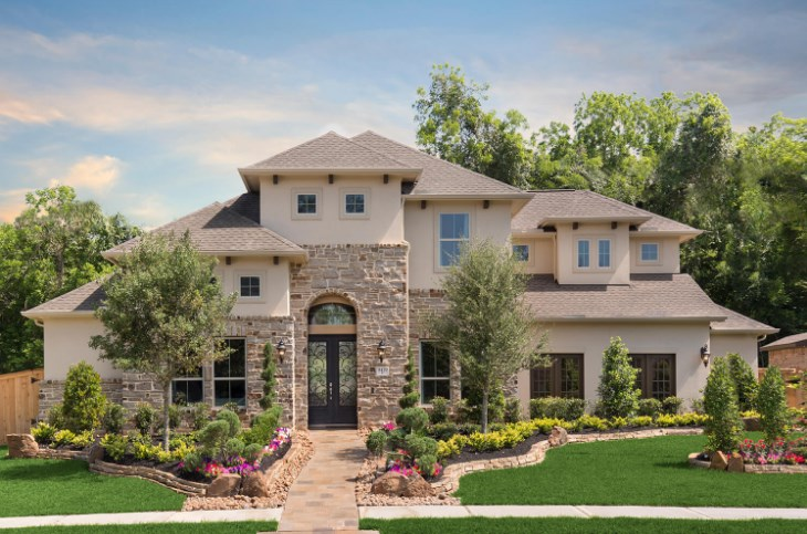 ,Buying A House In Houston Texas  ,buying a new house in houston texas  ,buying a new home in houston texas  ,best place to buy a house in houston texas  ,best location to buy a house in houston texas  ,requirements to buy a house in houston tx  ,steps to buy a house in houston tx  ,house in houston texas for sale  ,how to buy a house in houston texas  ,i want to buy a house in houston texas  ,best time to buy a house in houston tx  ,credit score to buy a house in houston tx  ,buying a house in houston texas  ,buying a home in houston texas  ,how to buy a house in houston tx  ,house in houston tx sale by owner  ,house sale in houston tx 77089  ,house sale in houston tx 77095  ,house for sale in houston texas 77072  ,house for sale in houston texas 77065  ,house for sale in houston texas 77083  ,house for sale in houston texas 77041  ,house for sale in houston texas 77086  ,house for sale in houston texas 77084  ,house for sale in houston texas 77433  ,house for sale in houston texas 77053  ,house and lot for sale in houston texas  ,4 bedroom house for sale in houston texas  ,6 bedroom house for sale in houston texas  ,3 bedroom house for sale in houston texas  ,cheap house for sale in houston texas  ,farm house for sale in houston texas  ,homes for sale with guest house in houston texas  ,house for sale in katy houston texas  ,house with land for sale in houston texas  ,luxury house for sale in houston texas  ,house for sale with pool in houston texas  ,house for sale in houston tx realtor  ,house for sale in sugarland houston texas  ,house for sale in south houston texas  ,house for sale in houston tx with pool  ,www house for sale in houston texas  ,houston tx house for sale zillow  ,how to become a realtor in houston texas  ,how much does it cost to buy a house in houston texas  ,how to buy a foreclosed home in houston texas  ,best time to sell a house in houston tx  ,when is the best time to buy a house in houston tx  ,best places to buy a home in houston tx  ,house for sale by owner in houston tx 77093  ,house for sale by owner finance in houston tx  ,houses in houston tx for sale by owner  ,houses for sale by owner houston tx 77089  ,new homes for sale in houston tx 77089  ,houses for sale by owner in houston tx 77089  ,house for sale in houston tx 77089  ,house for sale in houston texas 77089  ,home for sale in houston tx 77095  ,houses for sale in copperfield houston tx. 77095  ,houses for sale in stonegate houston tx 77095