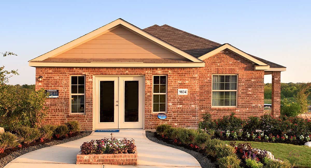 ,Cheap Houses For Rent In San Antonio  ,cheap houses for rent in san antonio tx 78223  ,affordable houses for rent in san antonio tx  ,cheap houses for rent by owner in san antonio  ,cheap mobile homes for rent in san antonio tx  ,houses for rent in san antonio craigslist  ,houses for rent in san antonio tx all bills paid  ,houses for rent in san antonio tx under 500  ,houses for rent in san antonio tx 78245  ,houses for rent in san antonio tx 78228  ,houses for rent in san antonio tx 78233  ,houses for rent in san antonio tx 78237  ,houses for rent in san antonio tx 78254  ,houses for rent in san antonio tx 78250  ,houses for rent in san antonio tx 78229  ,houses for rent in san antonio 78212 by owner  ,houses for rent in san antonio area  ,houses for rent in san antonio all bills paid  ,houses for rent in san antonio alamo heights  ,homes for rent in san antonio all bills paid  ,houses for rent in san antonio that accept section 8  ,houses for rent in san antonio 78227 area  ,houses for rent in san antonio with a pool  ,houses for rent in san antonio tx alamo ranch  ,houses for rent in san antonio tx southside area  ,houses for rent in san antonio tx that allow pets  ,houses for rent in san antonio by owner  ,houses for rent in san antonio by owner 78202  ,houses for rent in san antonio bad credit  ,house for rent in san antonio binan laguna  ,cheap 2 bedroom houses for rent in san antonio tx  ,homes for rent in san antonio by private owner  ,houses for rent in san antonio 78237 by owner  ,houses for rent in san antonio 78254 by owner  ,houses for rent in san antonio tx for bmt graduation  ,back houses for rent in san antonio tx  ,bounce houses for rent in san antonio tx  ,bounce houses for rent in san antonio  ,bedroom houses for rent in san antonio texas  ,houses for rent in san antonio classifieds  ,house for rent in san antonio cavite city  ,houses for rent in san antonio zip code 78223  ,houses for rent in san antonio heights ca  ,houses for rent in san antonio medical center  ,houses for rent in san antonio tx classifieds  ,houses for rent in san antonio tx castle hills  ,houses for rent in san antonio no credit check  ,houses for rent in san antonio north central  ,house for rent in san antonio pasig city  ,club houses for rent in san antonio  ,club houses for rent in san antonio tx  ,country houses for rent in san antonio tx  ,houses for rent in san antonio tx east central district  ,houses for rent in san antonio del mar  ,houses for rent in san antonio downtown  ,houses for rent in san antonio tx near downtown  ,duplex houses for rent in san antonio tx  ,houses for rent in san antonio tx eastside  ,house for rent in san antonio nueva ecija  ,houses for rent in san antonio fl