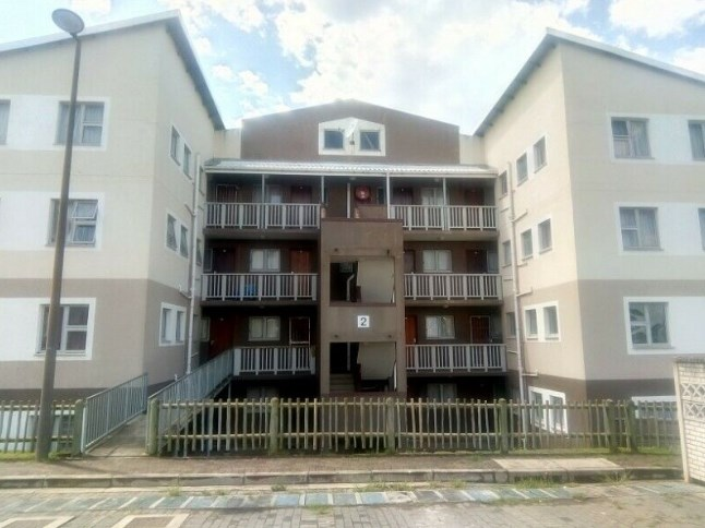 ,Flats To Let London  ,flats to let london road glasgow  ,flats to let london central  ,flats to rent london  ,flats to rent london bridge  ,flats to rent london fields  ,flats to rent london bills included  ,flats to rent london colney  ,flats to rent london gumtree  ,flats to rent londonderry  ,flats to rent london road  ,flats to rent london cheap  ,flats to rent london pets allowed  ,flats to rent london private landlord  ,flats to rent london no deposit  ,flats to rent london city  ,flats to rent london road sheffield  ,flats to rent london zone 1 and 2  ,flats to rent london victoria  ,flats to rent london all bills included  ,flats to rent london city island  ,flats to rent london angel  ,flats to rent london all inclusive  ,flats to rent around london  ,flats to rent archway london  ,flats to rent acton london  ,flats to rent aldgate london  ,flats to rent at london bridge  ,flats to rent london dss accepted  ,flats to rent in london available august  ,flats to rent london no agency  ,flats to rent london elephant and castle  ,flats to rent east london amalinda  ,flats to rent london city airport  ,studio flats to rent london all bills included  ,flats to let east london south africa  ,flats to rent in north london all bills included  ,flats to rent london housing benefit accepted  ,flats to let london bridge  ,flats to let bloomsbury london  ,flats to let brixton london  ,flats to let barbican london  ,flats to let blackheath london  ,flats to rent london bridge station  ,flats to rent london bridge se1  ,flats to rent london bethnal green  ,flats to rent london battersea  ,flats to rent blackfriars london  ,flats to rent bow london  ,flats to rent bayswater london  ,flats to rent balham london  ,flats to rent bermondsey london  ,flats to rent borough london  ,flats to rent barnes london  ,flats to rent bankside london  ,flats to rent belgravia london  ,flats to let chelsea london  ,flats to rent london canary wharf  ,flats to rent london clapham  ,flats to