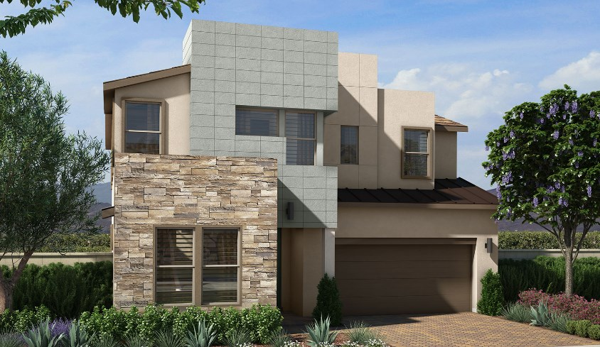 ,Homes For Sale In North Las Vegas  ,homes for sale in north las vegas 89032  ,homes for sale in north las vegas 89031  ,homes for sale in north las vegas with pool  ,homes for sale in north las vegas 89081  ,homes for sale in north las vegas 89030  ,homes for sale in north las vegas 89084  ,homes for sale in north las vegas aliante  ,homes for sale in north las vegas 89131  ,homes for sale in north las vegas nv 89131  ,homes for rent in north las vegas  ,homes for rent in north las vegas 89031  ,homes for sale in north las vegas with a pool  ,homes for rent in north las vegas with a pool  ,homes for sale in ardiente north las vegas  ,homes for rent in aliante north las vegas  ,homes for sale club aliante north las vegas  ,homes for sale sun city aliante north las vegas  ,homes for rent in north las vegas by owner  ,homes for sale by owner in north las vegas nv  ,homes for rent by owner in north las vegas nv  ,brand new homes for sale in north las vegas  ,5 bedroom homes for sale in north las vegas  ,4 bedroom homes for sale in north las vegas  ,homes for sale by owner north las vegas  ,2 bedroom homes for rent in north las vegas  ,5 bedroom houses for sale in north las vegas  ,houses for rent in north las vegas craigslist  ,cheap homes for sale in north las vegas  ,houses for rent in north las vegas no credit check  ,cheap homes for rent in north las vegas  ,cheap houses for rent in north las vegas  ,homes for sale in el dorado north las vegas  ,homes for rent north decatur las vegas  ,homes for sale in north east las vegas  ,houses for rent in north east las vegas  ,foreclosure homes for sale in north las vegas  ,single family homes for sale in north las vegas  ,furnished homes for rent in north las vegas  ,single family homes for rent in north las vegas  ,pet friendly homes for rent in north las vegas  ,houses for sale in north las vegas  ,pet friendly houses for rent in north las vegas  ,kb homes for sale in north las vegas  ,homes for rent in las vegas north la