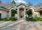 ,Homes For Sale In The Woodlands Tx ,homes for sale in the woodlands tx with a pool ,homes for sale in the woodlands tx har ,homes for sale in the woodlands tx 77380 ,homes for sale in the woodlands tx 77381 ,homes for sale in the woodlands tx 77382 ,homes for rent in the woodlands tx ,houses for sale in the woodlands tx 77382 ,houses for sale in the woodlands tx 77381 ,homes for rent in the woodlands tx with a pool ,houses for sale in the woodlands tx area ,homes for sale in the spring tx ,homes for sale in the woodlands tx area ,homes for sale in the woodlands amarillo tx ,homes for sale in the woodlands aubrey tx ,homes for sale in the woodlands austin tx ,homes for sale the woodlands tx alden bridge ,houses for rent in the woodlands tx area ,homes for sale the woodlands tx with acreage ,homes for rent in spring tx area ,homes for sale in spring tx with acreage ,homes for sale in davis spring austin tx ,homes for sale in spring tx with a pool ,homes for sale in ables spring tx ,homes for rent in spring tx that accept section 8 ,homes for sale in spring branch tx ,5 bedroom homes for sale in the woodlands tx ,homes for sale by owner in the woodlands tx ,brand new homes for sale in the woodlands tx ,homes for sale in liberty branch the woodlands texas ,homes for rent in spring tx by owner ,houses for sale in spring tx by owner ,homes for sale in houston tx spring branch area ,homes for sale in rivermont spring branch texas ,homes for sale spring branch tx trulia ,homes for rent in spring branch tx ,homes for rent in spring branch tx 78070 ,homes for rent in spring branch tx 77080 ,homes for rent in spring branch tx 77055 ,homes for rent by owner in the woodlands tx ,homes for sale in the woodlands tx har.com ,contemporary homes for sale in the woodlands tx ,homes for sale in capstone the woodlands tx ,homes for sale in creekside the woodlands tx ,custom homes for sale in the woodlands tx ,homes for sale in northlake woodlands coppell texas ,homes for sale in spring cypress tx ,homes for sale in spring creek tx ,homes for sale in carlton woods the woodlands tx ,homes for sale in panther creek the woodlands tx ,homes for sale in college park the woodlands tx ,new construction homes for sale in the woodlands tx ,homes for sale in cascade canyon the woodlands tx ,golf course homes for sale in the woodlands tx ,homes for sale in vista cove the woodlands tx ,homes for sale in cochrans crossing the woodlands tx ,homes for sale in cottage green the woodlands tx ,homes for rent in spring tx craigslist ,homes for sale in the chancel spring tx ,houses for sale in capstone the woodlands tx