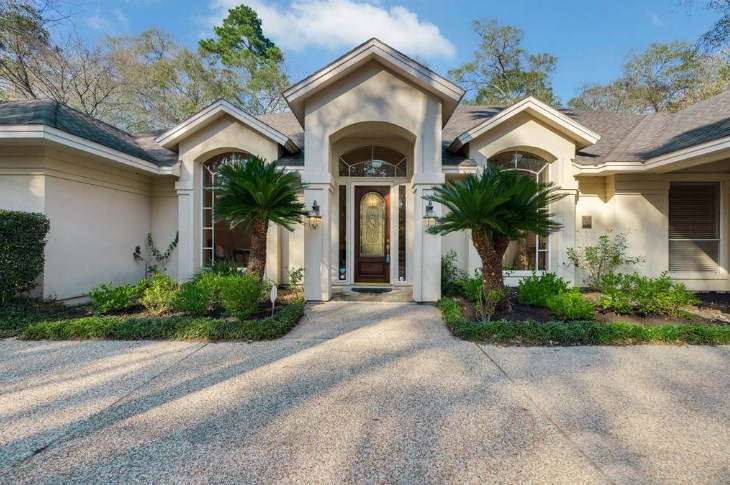 ,Homes For Sale In The Woodlands Tx ,homes for sale in the woodlands tx with a pool ,homes for sale in the woodlands tx har ,homes for sale in the woodlands tx 77380 ,homes for sale in the woodlands tx 77381 ,homes for sale in the woodlands tx 77382 ,homes for rent in the woodlands tx ,houses for sale in the woodlands tx 77382 ,houses for sale in the woodlands tx 77381 ,homes for rent in the woodlands tx with a pool ,houses for sale in the woodlands tx area ,homes for sale in the spring tx ,homes for sale in the woodlands tx area ,homes for sale in the woodlands amarillo tx ,homes for sale in the woodlands aubrey tx ,homes for sale in the woodlands austin tx ,homes for sale the woodlands tx alden bridge ,houses for rent in the woodlands tx area ,homes for sale the woodlands tx with acreage ,homes for rent in spring tx area ,homes for sale in spring tx with acreage ,homes for sale in davis spring austin tx ,homes for sale in spring tx with a pool ,homes for sale in ables spring tx ,homes for rent in spring tx that accept section 8 ,homes for sale in spring branch tx ,5 bedroom homes for sale in the woodlands tx ,homes for sale by owner in the woodlands tx ,brand new homes for sale in the woodlands tx ,homes for sale in liberty branch the woodlands texas ,homes for rent in spring tx by owner ,houses for sale in spring tx by owner ,homes for sale in houston tx spring branch area ,homes for sale in rivermont spring branch texas ,homes for sale spring branch tx trulia ,homes for rent in spring branch tx ,homes for rent in spring branch tx 78070 ,homes for rent in spring branch tx 77080 ,homes for rent in spring branch tx 77055 ,homes for rent by owner in the woodlands tx ,homes for sale in the woodlands tx har.com ,contemporary homes for sale in the woodlands tx ,homes for sale in capstone the woodlands tx ,homes for sale in creekside the woodlands tx ,custom homes for sale in the woodlands tx ,homes for sale in northlake woodlands coppell texas ,homes for sale in spring