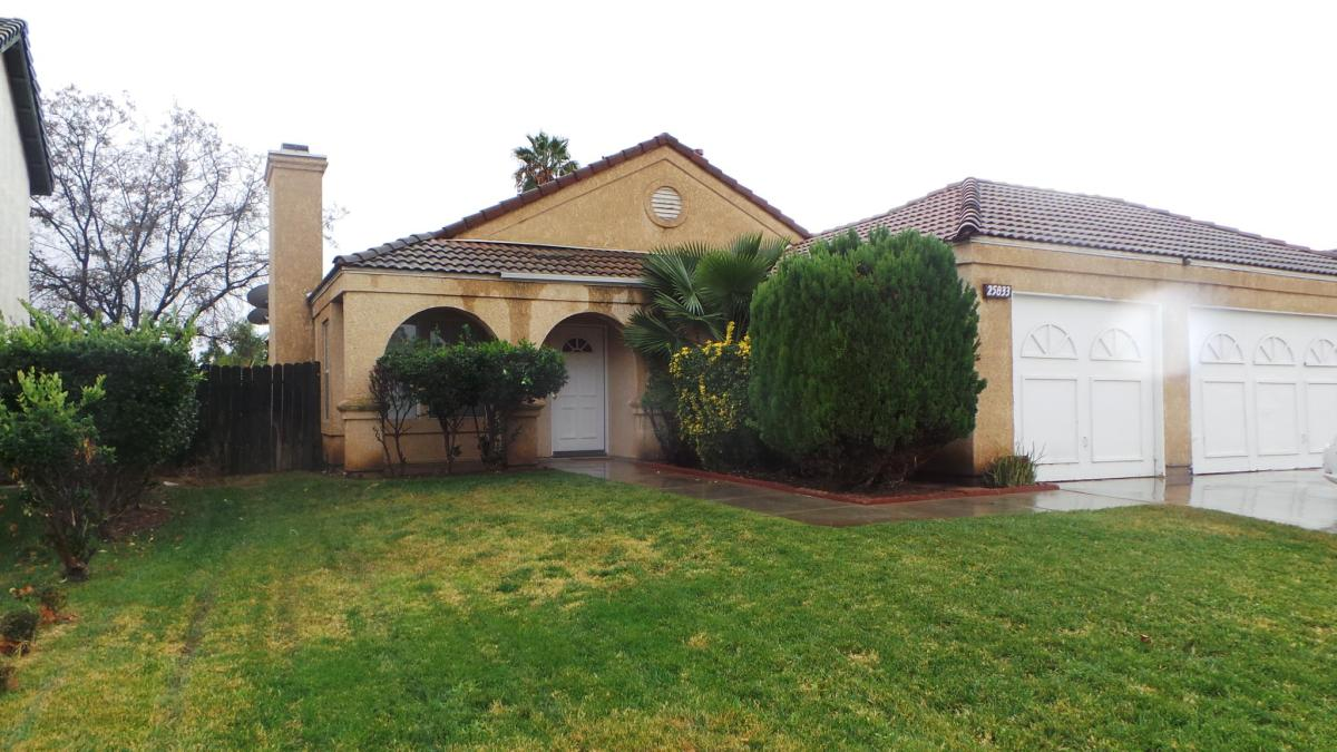 Houses For Rent In Moreno Valley By Owner - Houses For ...