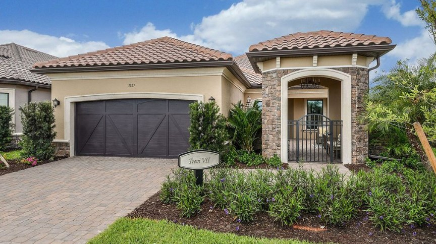 Houses For Sale In Tampa Fl - Houses For Rent Info