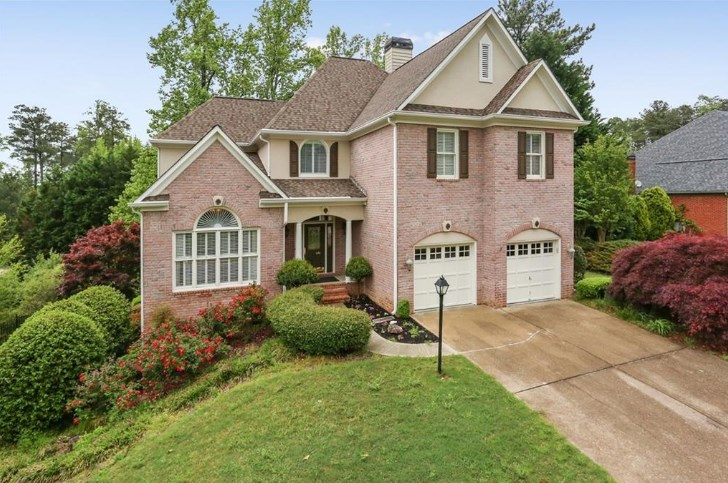 ,Houses In Marietta Ga  ,houses in marietta ga for rent  ,townhomes in marietta ga  ,foreclosures in marietta ga  ,townhomes in marietta ga for rent  ,houses in cobb county ga  ,homes in marietta ga for rent to own  ,houses in cobb county ga for rent  ,homes in marietta ga 30062  ,open houses in marietta ga  ,haunted houses in marietta ga  ,halfway houses in marietta ga  ,new houses in marietta ga  ,boarding houses in marietta ga  ,rental houses in marietta ga 30066  ,steakhouses in marietta ga  ,tiny houses in marietta ga  ,coffee houses in marietta ga  ,nursing homes in marietta ga area  ,auction houses in marietta ga  ,homes for rent in marietta ga area  ,houses for rent in marietta ga that accept section 8  ,houses for sale in marietta ga with a pool  ,affordable rental houses in marietta ga  ,houses for rent in marietta ga by owner  ,houses for sale in marietta ga by owner  ,buy houses in marietta ga  ,townhomes for rent in marietta ga by owner  ,houses for rent in cobb county ga by owner  ,bounce house in marietta ga  ,bounce houses in marietta georgia  ,houses for rent in marietta ga with bad credit  ,houses for rent in marietta ga craigslist  ,cheap houses in marietta ga  ,cheap houses in marietta ga for rent  ,house cleaning in marietta ga  ,marietta ga courthouse  ,house cleaners in marietta ga  ,china house in marietta ga  ,cafe house in marietta ga  ,houses for rent in marietta ga no credit check  ,houses for sale marietta ga downtown area  ,dome house in marietta ga  ,house designers in marietta ga  ,duplex houses for sale in marietta ga  ,houses for rent in marietta ga east cobb  ,homes for sale in marietta ga east cobb  ,house explosion in marietta ga  ,houses for sale in east park marietta ga  ,houses in marietta ga for sale  ,townhomes in marietta ga for sale  ,houses in cobb county ga for sale  ,mobile homes in marietta ga for rent  ,new homes in marietta ga for sale  ,brick homes in marietta ga for sale  ,foreclosed houses in marietta ga  ,homes i