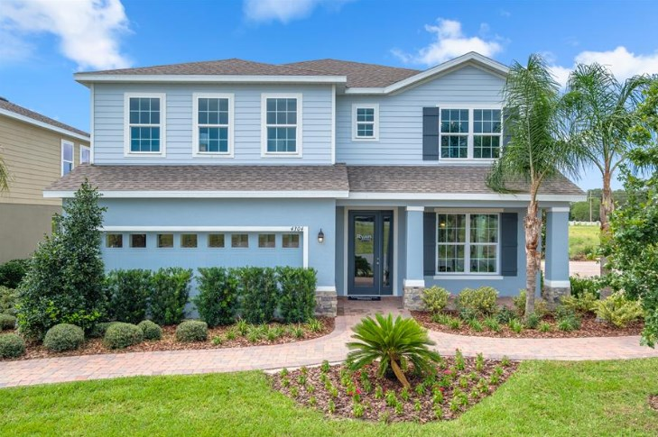 ,Lake Nona Houses For Rent  ,lake nona house for rent by owner  ,lake nona homes for rent 32832  ,lake nona homes for rent 32827  ,lake nona homes for rent zillow  ,lake nona homes for rent by owner  ,lake nona house rentals  ,eagle creek lake nona houses for rent  ,lake nona fl homes for rent  ,townhomes for rent lake nona  ,east park lake nona homes for rent  ,laureate park lake nona homes for rent  ,lake nona country club homes for rent  ,village walk lake nona homes for rent  ,waters edge lake nona homes for rent  ,lake nona fl house rental  ,lake nona area homes for rent  ,houses for rent at lake nona  ,houses for rent lake nona area  ,4 bedroom houses for rent lake nona  ,houses for rent east park lake nona  ,lake nona fl houses for rent  ,lake nona florida houses for rent  ,houses for rent in village walk lake nona fl  ,3 bedroom houses for rent in lake nona fl  ,houses for rent in lake nona  ,houses for rent in lake nona florida  ,houses for rent in lake nona area  ,houses for rent in lake nona 32827  ,houses for rent in lake nona by owner  ,houses for rent near lake nona  ,houses for rent near lake nona fl  ,lake nona orlando houses for rent  ,lake nona orlando homes for rent  ,lake nona houses to rent  ,lake nona homes for sale 32832  ,lake nona homes for sale 32827  ,lake mary florida homes for sale zillow  ,homes for rent by owner lake nona fl  ,homes for rent by owner in lake nona fl  ,lake nona home rentals  ,lake nona townhomes rentals  ,lake nona house for rent  ,lake nona bounce house rentals  ,lake nona florida house rentals  ,house rentals in lake nona fl  ,house rentals in village walk lake nona  ,house rentals near lake nona  ,eagle creek lake nona houses for sale  ,eagle creek lake mary homes for sale  ,houses for rent in eagle creek lake nona  ,lake nona orlando fl homes for rent  ,waterford lakes orlando fl homes for rent  ,wyndham lakes orlando fl homes for rent  ,andover lakes orlando fl houses for rent  ,lake nona fl rental homes  ,orlando fl homes for rent  ,orlando fl homes for rent craigslist  ,homes for rent in lake nona fl area  ,orlando fl homes for rent by owner