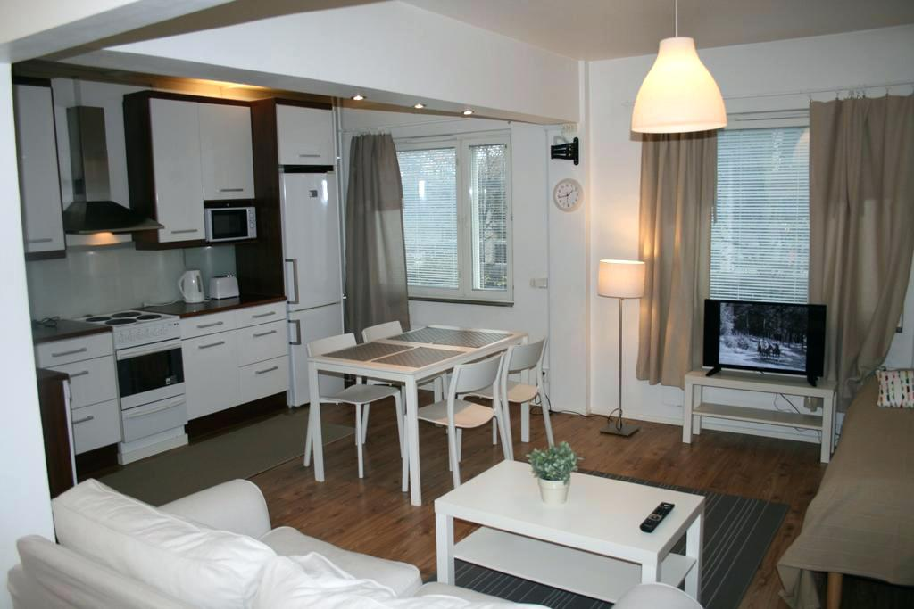 ,Nice Two Bedroom Apartments Near Me  ,nice cheap one bedroom apartments near me  ,nice 2 bedroom apartments for rent in cornwall ontario  ,cheap one bedroom apartments near me  ,one bedroom apartments near me for cheap  ,2 bedroom house for rent in cornwall ontario  ,2 bedroom apt for rent cornwall ontario  ,2 bedroom house for sale in cornwall ontario  ,kijiji 2 bedroom apartments for rent cornwall ontario  ,2 bedroom apartment for rent cornwall on  ,cheap studio apartments near me  ,cheap rent apartments near me  ,cheap 1 bedroom apartments memphis tn  ,cheap one bedroom apartments near me for rent  ,one bedroom apartments near me to rent  ,1 bedroom apartments near me under 600  ,studio apartments near me for cheap  ,one bedroom apartments near me for rent  ,2 bedroom homes for rent in cornwall ontario  ,2 bedroom apartments for rent cornwall ontario  ,2 bedroom apartments for rent in cornwall ontario  ,2 bedroom apartment for rent cornwall ontario  ,2 bedroom apartments for rent in cornwall ny  ,2 bed flat to rent cornwall gardens south kensington sw7  ,2 bedroom apartment for rent in cornwall ontario  ,2 bedroom apartment for rent in cornwall  ,kijiji cornwall 2 bedroom apartments for rent  ,cheap studio apartments near me craigslist  ,cheap studio apartments near me all bills paid  ,cheap studio apartments near me under 500  ,cheap apt for rent near me  ,cheap apartments for rent near me  ,studio apartments near me under 500  ,cheap apartments for rent near me with utilities included  ,cheap apartments for rent near me 2 bedroom  ,cheap studio apartments near me for rent  ,cheap studios for rent near me  ,cheap studio to rent near me  ,cheap apartments near me to rent  ,cheap apartments for rent near me utilities included  ,cheap rent studio apartments near me  ,cheap apartments for rent in melbourne  ,cheap apartments for rent in mesa az  ,cheap apartments for rent in methuen ma  ,cheap apartments for rent in memphis tn  ,cheap apartments for rent in menominee mi  ,cheap apartments for rent in medellin colombia  ,cheap places rent near me  ,cheap apartments for rent in menifee ca  ,cheap apartments for rent near me 1 bedroom  ,cheap apartments for rent near me no credit check  ,cheap apartments for rent near me pet friendly  ,cheap apartments for rent near me craigslist  ,cheap affordable apartments for rent near me  ,cheap basement apartments for rent near me  ,cheap apartments and houses for rent near me  ,rent apartment near by me  ,cheap 3 bedroom apartments near me for rent  ,rent apartments near me craigslist  ,cheap efficiency apartments for rent near me