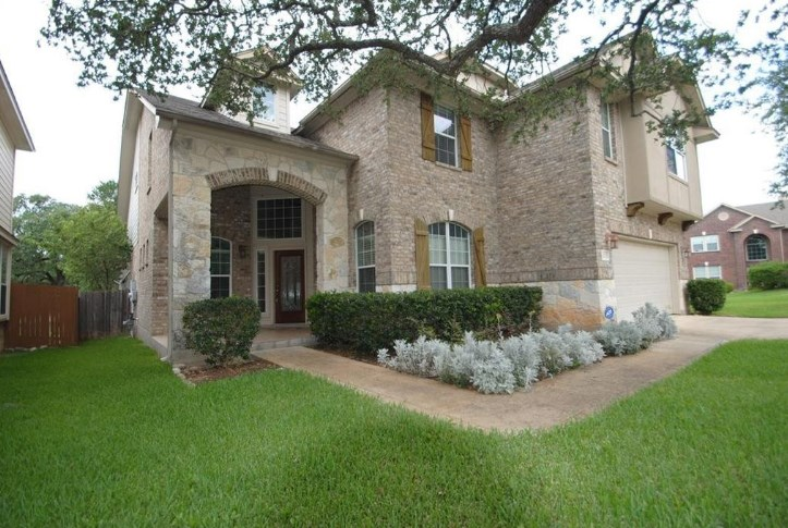 Real Estate For Sale San Antonio Tx Houses For Rent Info