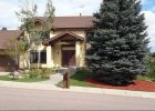 ,Rentals In Colorado Springs Co ,apartment in colorado springs co ,housing in colorado springs co ,rv rentals in colorado springs co ,vacation rentals in colorado springs co ,cabin rentals in colorado springs co ,car rentals in colorado springs co ,atv rentals in colorado springs co ,furnished rentals in colorado springs co ,zillow rentals in colorado springs co ,party rentals in colorado springs co ,rental agencies in colorado springs co ,motorcycle rental in colorado springs co ,equipment rental in colorado springs co ,rent assistance in colorado springs co ,short term rentals in colorado springs co ,townhomes for rent in colorado springs co ,car rental in colorado springs co airport ,apartment rentals in colorado springs co ,average rent in colorado springs co ,rental assistance in colorado springs co ,affordable housing in colorado springs co ,housing authority in colorado springs co ,apartments for rent in colorado springs co 80907 ,rent a car in colorado springs co ,rent a house in colorado springs co ,budget car rental colorado springs co airport ,homes for rent in colorado springs co by owner ,bicycle rentals in colorado springs co ,party bus rental in colorado springs co ,houses for rent in colorado springs co craigslist ,condo rentals in colorado springs co ,corporate rentals in colorado springs co ,rental companies in colorado springs co ,vacation cabin rentals in colorado springs co ,condos for rent in colorado springs co ,housing cost in colorado springs co ,apartment complexes in colorado springs co ,corporate housing in colorado springs co ,cheap housing in colorado springs co ,enterprise car rental in colorado springs co ,colorado springs co cabin rentals pet friendly ,dumpster rental in colorado springs co ,dog friendly rentals in colorado springs co ,duplexes for rent in colorado springs co ,equipment rentals in colorado springs co ,rentals in old north end colorado springs co ,furniture rentals in colorado springs co ,pet friendly rentals in colorado springs co ,apartment for rent in colorado springs co ,houses for rent in colorado springs co near fort carson ,home rentals in colorado springs co ,vacation home rentals in colorado springs co ,mobile home rentals in colorado springs co ,vacation house rentals in colorado springs co ,u haul rentals in colorado springs co ,hud housing in colorado springs co ,homes for rent in colorado springs co 80920 ,homes for rent in colorado springs co 80922 ,houses for rent in colorado springs co 80916