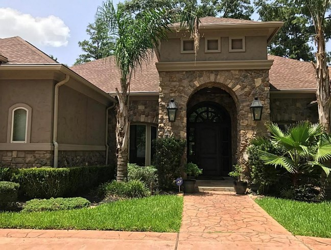 ,Show Me Homes For Rent  ,show me homes for rent near me  ,show me homes for rent in vero beach florida  ,show me mobile homes for rent  ,show me houses to rent in north wingfield chesterfield derbyshire  ,show me cheap mobile homes for rent in elizabethtown pa  ,show me 3 bedroom homes for rent in spanaway washington  ,show me 3 bedroom homes for rent in clovis new mexico  ,show me homes for sale near me  ,Show Me Homes  ,show me homes for rent near me  ,show me homes for sale in florida  ,show me homes for sale yates center kansas  ,show me homes for sale in knoxville tennessee  ,show me homes for sale in flagstaff arizona  ,show me homes for sale in spring hill florida  ,show me homes in atlanta georgia  ,show me homes for sale in colorado springs  ,show me homes for sale in cape coral florida  ,show me homes for rent  ,show me homes for sale in neshaminy falls  ,show me homestead florida  ,show me homes for sale in my area  ,show me homes for sale in tennessee  ,show me homes for sale in charleston oregon  ,show me homes for sale in north carolina  ,show me homes for sale in arizona  ,show me homes for sale in south carolina  ,show me homes for sale in henderson nevada  ,show me homes for sale in tallahassee fl  ,show me home alone  ,show me at home  ,show me google home app  ,show me my home address  ,show me sweet home alabama  ,show me home depot ad  ,show me home care and rehab  ,show me the homes photography  ,show me the home screen  ,show me the home button  ,show me the home depot  ,show me the home button on my ipad  ,show me the home button on my iphone  ,show me the home button on ipad  ,show me the home delivery  ,show me the home to go way  ,show me refrigerators at home depot  ,show me windows at home depot  ,show me your android home screen  ,show me doors at home depot  ,show me home button on ipad  ,show me home button on iphone  ,show me home button on samsung remote  ,show me home bars  ,show me home button on my ipad  ,show me beautiful homes  ,show me beautiful home designs  ,show me barbie home  ,show me homes for sale by owner  ,show me 3 bedroom homes for rent in spanaway washington