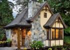 ,Small Rental Homes Near Me ,tiny home rental near me ,rent tiny homes near me ,tiny home vacation rentals near me ,tiny homes near me for rent ,small houses near me for rent ,small rent to own homes near me ,tiny cabin rental near me ,tiny home vacation rental near me ,tiny house long term rentals near me ,tiny home rentals near asheville nc ,tiny house rental near beach ,tiny house rentals near chattanooga ,tiny house rentals near charleston sc ,tiny house rentals maine coast ,tiny house rental near dc ,tiny house rental near denver ,tiny house rentals near disney world ,tiny cabin rentals near dc ,tiny house rentals near greenville sc ,tiny home rental near nyc ,tiny house rental near nyc ,tiny house rental near ottawa ,tiny house rentals near portland ,tiny house vacation rental near me ,tiny house weekend rentals near me ,tiny house rentals near williamsburg va ,tiny house rental near zion national park ,rent to own tiny homes near me ,rent to own tiny houses near me ,tiny homes for rent to own near me ,tiny homes for sale or rent near me ,tiny houses near me to rent ,tiny homes rentals near me ,small houses for rent near me pet friendly ,small houses for rent to own near me ,small houses for sale or rent near me ,small houses for rent near me cheap ,small cabin rental near me ,tiny houses rent near me ,small rental houses near me ,small cabin for rent near me ,tiny houses rent to own near me ,small cottages for rent near me ,small cabin rentals near asheville nc ,small cabin rental near boone nc ,tiny cabins for rent near me ,tiny houses for rent near me ,tiny houses to rent near me ,small cabins to rent near me ,tiny house long term rentals california ,tiny house long term rentals colorado ,tiny house long term rentals seattle ,tiny cabin rentals asheville nc ,tiny house rentals on the beach ,tiny house rentals orange beach al ,tiny house rental cannon beach ,tiny house rental florida beach ,tiny house on beach for rent ,tiny house rental myrtle beach
