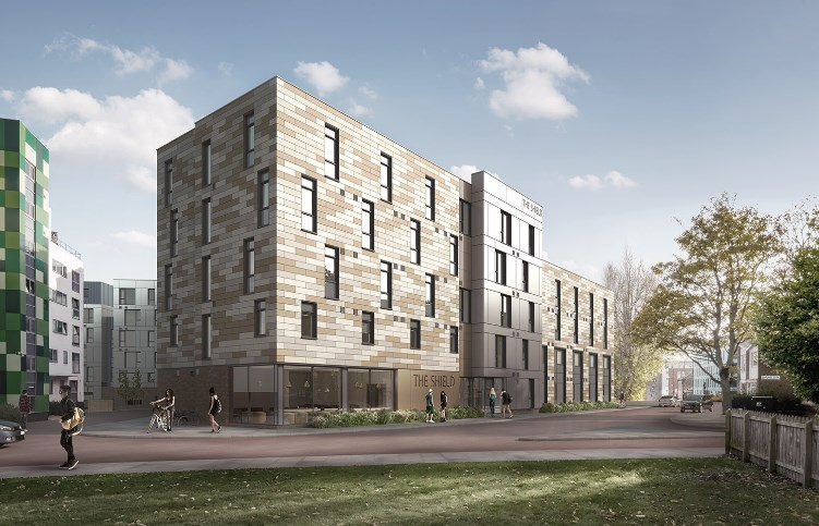 ,Student Housing Newcastle  ,student housing newcastle under lyme  ,student housing newcastle nsw  ,student housing newcastle jesmond  ,student housing newcastle bills included  ,student housing newcastle australia  ,student housing newcastle sandyford  ,student housing newcastle 2018  ,student housing newcastle university  ,student housing newcastle no agency fees  ,student flats newcastle city centre  ,student rentals newcastle nsw  ,student flats newcastle quayside  ,student housing agents newcastle  ,student lettings agency newcastle  ,acorn student housing newcastle  ,newcastle university student housing advice  ,student flats newcastle bills included  ,2 bedroom student housing newcastle  ,student housing newcastle city centre  ,student housing company newcastle  ,cheap student housing newcastle  ,crm student housing newcastle  ,student housing heaton newcastle  ,student housing in newcastle  ,student housing in newcastle under lyme  ,student property investment newcastle  ,student flats in newcastle city centre  ,student flats newcastle jesmond  ,student housing magazine newcastle  ,newcastle new student housing  ,portland student housing newcastle  ,private student housing newcastle  ,prime student housing newcastle  ,student flat rent newcastle  ,student flatshare newcastle  ,student properties sandyford newcastle  ,student accommodation newcastle studio flats  ,student housing newcastle upon tyne  ,student lettings newcastle upon tyne  ,the student housing company newcastle  ,roseworth student lettings newcastle upon tyne  ,student studio flats newcastle under lyme  ,student studio flats newcastle upon tyne  ,unite student housing newcastle  ,luxury student accommodation newcastle under lyme  ,private student accommodation newcastle under lyme  ,student accommodation silverdale newcastle under lyme  ,1 bedroom student flat newcastle under lyme  ,en suite student accommodation newcastle under lyme  ,5 bedroom student houses newcastle under lyme  ,4 bedroom student houses newcastle under lyme  ,new student accommodation newcastle under lyme  ,student houses to rent newcastle under lyme  ,student accommodation newcastle nsw australia  ,student accommodation newcastle tighes hill nsw  ,student accommodation jesmond newcastle upon tyne  ,student accommodation sandyford newcastle  ,university of newcastle student housing  ,student accommodation newcastle nsw