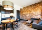 ,Studio Apartments Dc ,studio apartments dc craigslist ,studio apartments dc cheap ,studio apartments dc under 1500 ,studio apartments dc zillow ,studio apartments dc under 1200 ,studio apartments dc under 1000 ,studio apartments dc under 800 ,studio apartments dc for sale ,studio apartments dc columbia heights ,studio apartments dc shaw ,studio apartments dc foggy bottom ,studio apartments dc reviews ,studio apartment dc dupont ,studio apartments georgetown dc ,furnished studio apartments dc ,studio apartments dc area ,cheap studio apartments dc area ,affordable studio apartments dc ,furnished studio apartments washington dc area ,studio apartments adams morgan dc ,studio apartments brookland dc ,best studio apartments dc ,berkshire apartments dc studio ,studio apartments in brookland washington dc ,studio apartment chinatown dc ,studio apartments logan circle dc ,studio apartments dupont circle dc ,average studio apartment cost dc ,studio apartments capitol hill dc ,studio apartments cleveland park dc ,studio apartments cathedral heights dc ,studio apartments downtown dc ,studio apartment west end dc ,studio apartments eastern market dc ,studio apartments dc for rent ,studio apartment washington dc furnished ,studio apartments for rent georgetown dc ,studio apartments in dc ,studio apartments in dc cheap ,studio apartments in dc under 1000 ,studio apartments in dc for sale ,best studio apartments in dc ,cheap studio apartments in dc area ,furnished studio apartments in dc ,luxury studio apartments in dc ,low income studio apartments in dc ,studio apartments in petworth dc ,luxury studio apartments dc ,studio loft apartments dc ,studio apartments dc metro area ,studio apartments near dc metro ,studio apartments near dc metro stations ,washington dc studio apartments near metro ,studio apartments dc nw ,studio apartments noma dc ,studio apartments ne dc ,cheap studio apartments near dc ,studio apartment van ness dc ,studio apartments navy yard dc