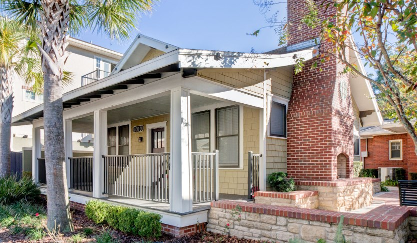 ,1br House For Rent Near Me  ,1br House For Rent  ,1br house for rent atlanta  ,1br house for rent near me  ,House For Rent Near Me  ,house for rent near me by owner  ,house for rent near me under 1000  ,house for rent near me 2bhk  ,house for rent near me cheap  ,house for rent near me pet friendly  ,house for rent near me 1bhk  ,house for rent near me now  ,house for rent near me under 600  ,house for rent near me with pool  ,house for rent near medavakkam  ,house for rent near me below 5000  ,house for rent near me olx  ,house for rent near me no credit check  ,house for rent near me under 1200  ,house for rent near metro station  ,house for rent near me under 1500  ,house for rent near me with utilities included  ,house for rent near mehdipatnam  ,house for rent near me section 8  ,house for rent near medical college trivandrum  ,houses for rent near me allow pets  ,houses for rent near me accepting section 8  ,houses for rent near me all bills paid  ,house for rental near me agencies  ,house for rent near me with a pool  ,houses for rent near me that accept dss  ,houses for rent near me 500 a month  ,houses for rent near me that allow pit bulls  ,houses for rent near me for a night  ,houses for rent near me 600 a month  ,houses for rent near me with a basement  ,houses for rent near me with a garage  ,houses for rent near me on a lake  ,houses for rent near me under 400 a month  ,houses for rent near me for 1000 a month  ,houses for rent near me section 8 approved  ,affordable house for rent near me  ,houses for rent near me in the country  ,house for rent near me by private owner  ,house for rent near me bad credit  ,houses for rent near me by  ,home for rent near me by owner  ,houses for rent near me 3 bed  ,back house for rent near me  ,rent bounce houses near me  ,house for sale near me by owner  ,bounce house for rental near me  ,2 bhk house for rent near me  ,house for rent near me craigslist  ,house for rent near me cheap by owner  ,houses for rent near 