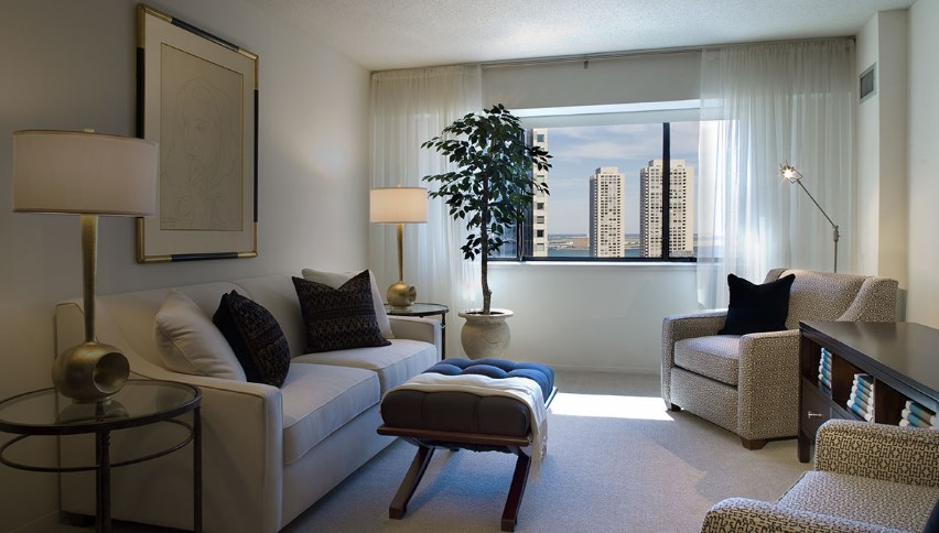,Apartments For Rent In Boston  ,apartments for rent in boston cheap  ,apartments for rent in boston under 1200  ,apartments for rent in boston under 1500  ,apartments for rent in boston ny  ,apartments for rent in boston back bay  ,apartments for rent in boston north end  ,apartments for rent in boston south end  ,apartments for rent in boston ma craigslist  ,apartments for rent in boston under 2000  ,apartments for rent in boston zillow  ,apartments for rent in boston under 600  ,apartments for rent in boston 1 bedroom  ,apartments for rent in boston suburbs  ,apartments for rent in boston for students  ,apartments for rent in boston section 8  ,apartments for rent in boston near harvard  ,apartments for rent in boston 3 bedroom  ,apartments for rent in boston under 1300  ,apartments for rent in boston seaport  ,apartments for rent in boston one bedroom  ,apartments for rent in boston area  ,apartments for rent in boston available september 1  ,apartments for rent in boston area craigslist  ,apartments for rent in boston all utilities included  ,apartments for rent in allston boston ma  ,apartments for sale in boston area  ,apartments for rent in greater boston area  ,apartments for rent in boston ma area  ,cheap apartments for rent in boston area  ,studio apartments for rent in boston area  ,apartments for rent in boston fenway area  ,apartments for rent in boston commonwealth ave  ,furnished apartments for rent in boston area  ,apartments for rent in amesbury massachusetts  ,apartments for rent in athol massachusetts  ,apartments for rent in attleboro massachusetts  ,apartments for rent in andover massachusetts  ,apartments for rent in auburn massachusetts  ,apartments for rent in agawam massachusetts  ,apartments for rent in amherst massachusetts  ,apartments for rent in boston by owner  ,apartments for rent in boston beacon hill  ,apartments for rent in brookline boston  ,apartments for rent in brighton boston ma  ,apartments for rent in brookline boston ma  ,apartments for sale in boston back bay  ,flats for rent in boston bellville  ,apartments for sale in boston bellville  ,apartments for rent in massachusetts by owner  ,apartments for rent in boston no broker fee  ,apartments for rent in boston 2 bedroom  ,apartments for rent in boston near berklee college of music  ,apartments for rent in east boston by owner  ,apartments for rent in boston with bad credit  ,apartments for rent in boston near bu  ,apartments for rent in boston ma by owner  ,apartments for rent in bellingham massachusetts  ,apartments for rent in boston craigslist  ,apartments for rent in boston cambridge