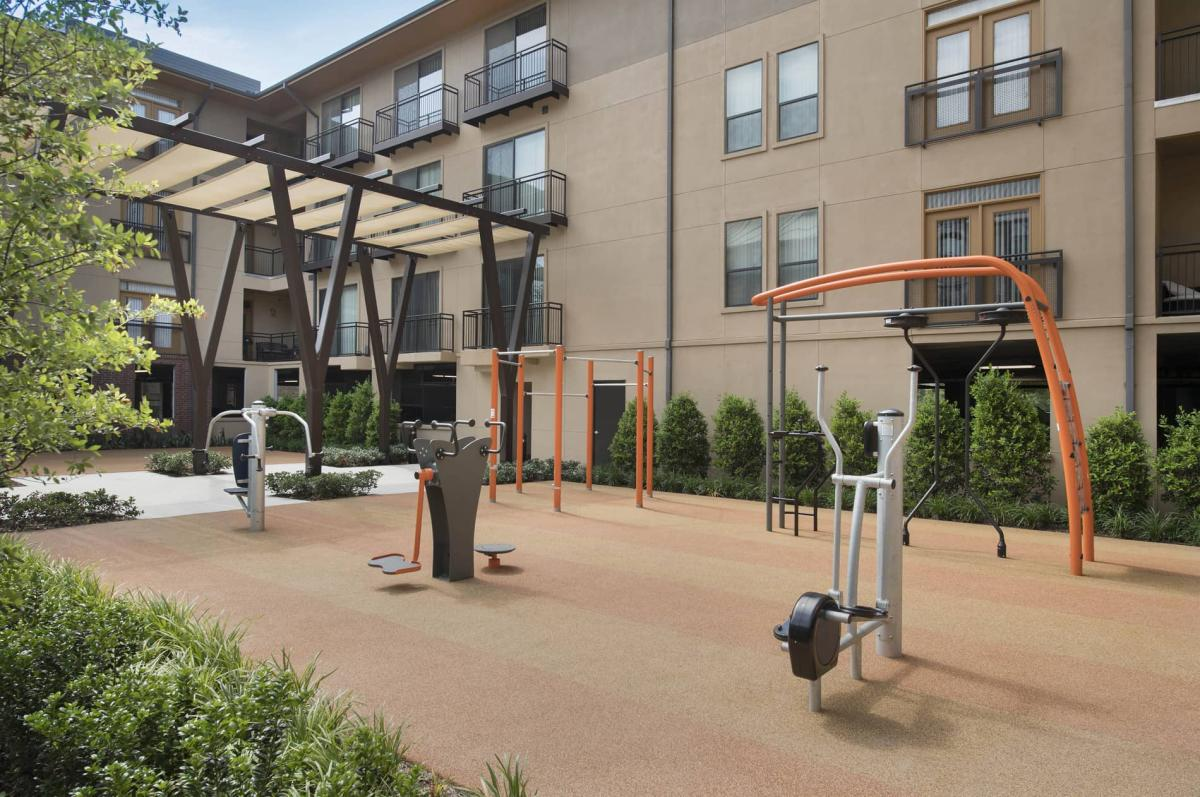 Apartments In Plano Tx Houses For Rent Info