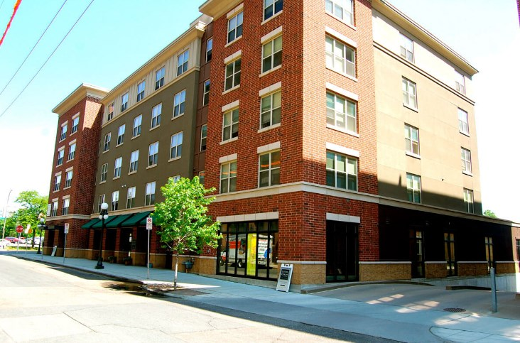 ,Cheap Apartments For Rent In St Paul Mn  ,cheap studio apartments for rent in st paul mn  ,studio apartments for rent in st paul minnesota  ,low income apartments for rent st paul mn  ,apartments for rent in st paul mn  ,apartments for rent in st paul mn 55104  ,apartments for rent in st paul mn 55117  ,apartments for rent in st paul mn craigslist  ,apartments for rent in st paul mn 55103  ,apartments for rent in st paul mn 55130  ,apartments for rent in st. paul mn 55102  ,apartments for rent in st paul mn that allow dogs  ,apartments for rent in st paul mn 55116  ,apartments for rent in st paul mn grand ave  ,apartments for rent in st paul mn 55106  ,apartments for rent in st paul mn 55105  ,furnished apartments for rent in st paul mn  ,senior apartments for rent in st. paul mn  ,loft apartments for rent in st paul mn  ,studio apartments for rent in minneapolis and st. paul minnesota  ,1 bedroom apartments for rent in st paul mn  ,2 bedroom apartments for rent in st paul mn  ,one bedroom apartments for rent in st paul mn  ,apartments for rent st. paul mn downtown  ,apartments for rent in east st paul mn  ,luxury apartments for rent in st paul mn  ,apartments for rent in north st paul mn  ,apartments for rent in st paul park mn  ,apartments for rent in south st paul mn  ,apartments for rent in west st paul mn  ,apartments for rent st paul mn zillow  ,studio apartments for rent in st paul mn  ,apartments for sale in st paul mn  ,housing for rent in st paul mn  ,cheap apartments for rent in st paul mn  ,apartments for rent around st paul mn  ,apartments for rent summit ave st. paul mn  ,apartments for rent marshall ave st paul mn  ,apartments for rent grand avenue st paul mn  ,average apartment rent in st paul mn  ,apartments for rent - eric & alisa lein st paul mn 55105  ,apartments for rent - eric & alisa lein st paul mn  ,3 bedroom apartments for rent in saint paul mn  ,apartment buildings for sale in st paul mn  ,apartment complex for sale in st paul mn  ,apartments for rent cathedral hill st paul mn  ,apartments for rent in downtown saint paul mn  ,apartment rentals in downtown st paul mn  ,fourplex apartments for sale st paul mn  ,apartments for rent in highland park st paul mn  ,apartments for rent near st paul mn  ,apartments for rent near grand ave st paul mn  ,apartments for rent on grand ave st paul mn  ,apartments for rent on marshall ave st paul mn  ,apartments for rent in south saint paul mn  ,apartments to rent in st paul mn  ,house for rent st paul mn 55104  ,house for rent in st.paul mn 55117  ,house for sale in st paul mn 55117  ,craigslist posting house for rent in saint paul mn