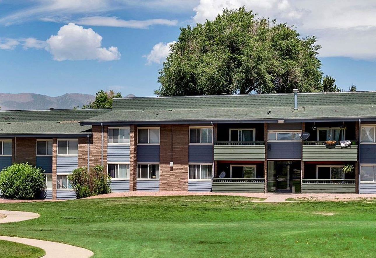 ,Cheap Apartments In Colorado Springs  ,cheap apartments in colorado springs with utilities included  ,studio apartments in colorado springs  ,low income apartments in colorado springs  ,low income housing in colorado springs  ,cheap 2 bedroom apartments in colorado springs  ,cheap apartments in manitou springs colorado  ,cheap rental cars in colorado springs  ,cheap rent houses in colorado springs  ,low income senior apartments in colorado springs  ,studio apartments in downtown colorado springs  ,cheap places for rent in colorado springs  ,apartments in colorado springs under 500  ,best cheap apartments in colorado springs  ,apartments in colorado springs based on income  ,apartments in colorado springs bad credit  ,best affordable apartments in colorado springs  ,rentals in colorado springs by owner  ,cheap apartments in colorado springs colorado  ,studio apartments in colorado springs co  ,low income housing in colorado springs co  ,low income apartments in colorado springs colorado  ,apartments in colorado springs co  ,apartments in colorado springs craigslist  ,apartments in colorado springs cheyenne mountain  ,oasis apartments in colorado springs co  ,rentals in colorado springs co  ,apartments in colorado springs downtown  ,apartments in colorado springs district 11  ,studio apartments in colorado springs for rent  ,studio apartments colorado springs furnished  ,apartments in colorado springs for sale  ,apartments in colorado springs for felons  ,cheap apartments for rent in colorado springs  ,cheap pet friendly apartments in colorado springs  ,cheap 2 bedroom apartments for rent in colorado springs  ,affordable housing apartments in colorado springs  ,apartments in colorado springs near fort carson  ,apartments in colorado springs no credit check  ,apartments in colorado springs near uccs  ,apartments in colorado springs no background check  ,apartments in colorado springs near briargate  ,apartments in colorado springs near pikes peak community college  ,a