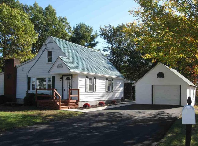 Homes Close To Me For Sale Houses For Rent Info