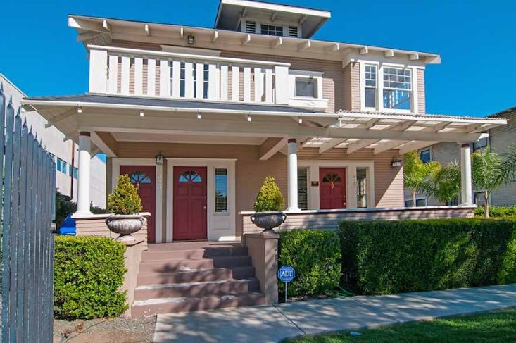 ,Homes For Sale In San Diego County  ,homes for sale in san diego county under $250 000  ,homes for sale in san diego county under 400 000  ,homes for sale in san diego county under $300 000  ,homes for sale in san diego county zillow  ,homes for sale in san diego county under 200 000  ,homes for sale in san diego county with land  ,homes for sale in san diego county under 500 000  ,homes for rent in san diego county  ,homes for rent in san diego county ca  ,mobile homes for sale in san diego county  ,new homes for sale in san diego county  ,homes for sale in east san diego county  ,luxury homes for sale in san diego county  ,tiny homes for sale in san diego county  ,waterfront homes for sale in san diego county  ,oceanfront homes for sale in san diego county  ,adobe homes for sale in san diego county  ,homes with acreage for sale in san diego county  ,beach homes for sale in san diego county  ,homes for sale by owner in san diego county  ,beachfront homes for sale san diego county  ,mobile homes for sale by owner in san diego county  ,bank owned homes for sale san diego county  ,4 bedroom houses for rent in san diego county  ,homes for sale in san diego county ca  ,mobile homes for sale in san diego county ca  ,new homes for sale in san diego county ca  ,houses for rent in san diego county craigslist  ,mobile homes for rent in san diego county ca  ,homes for sale san diego north county coastal  ,houses for rent in north san diego county ca  ,new construction homes for sale in san diego county  ,mid century modern homes for sale in san diego county  ,homes for rent in east county san diego ca  ,new homes for sale in north county san diego ca  ,homes for sale in san diego east county  ,mobile homes for sale in san diego east county  ,houses for rent in san diego east county  ,homes for sale in east county san diego ca  ,mobile homes for rent san diego east county  ,single family homes for sale in san diego county  ,fixer upper homes for sale in san diego county  ,mul