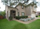 ,Houses For Sell In San Antonio Tx ,houses for sale in san antonio tx ,houses for sale in san antonio tx 78221 ,houses for sale in san antonio tx 78224 ,houses for sale in san antonio tx 78228 ,houses for sale in san antonio tx 78214 ,houses for sale in san antonio tx 78211 ,houses for sale in san antonio tx with pool ,houses for sale in san antonio tx 78264 ,houses for sale in san antonio tx 78245 ,houses for sale in san antonio tx 78212 ,houses for sale in san antonio tx 78223 ,houses for sale in san antonio tx 78227 ,houses for sale in san antonio tx 78242 ,houses for sale in san antonio tx 78250 ,houses for sale in san antonio tx 78244 ,houses for sale in san antonio tx 78249 ,houses for sale in san antonio tx 78216 ,houses for sale in san antonio tx 78233 ,houses for sale in san antonio tx 78258 ,houses for sale in san antonio tx trulia ,houses for sale in san antonio tx area ,homes for sale in san antonio tx and surrounding areas ,homes for sale in san antonio tx alamo ranch ,homes for sale in san antonio tx alamo heights ,homes for sale in san antonio texas area ,houses for sale in san antonio tx with a pool ,houses for sale in san antonio tx near lackland afb ,homes for sale in san antonio tx with acreage ,homes for sale in san antonio tx near airport ,homes for sale in san antonio tx jefferson area ,mobile homes for sale in san antonio texas area ,affordable houses for sale in san antonio tx ,homes for sale in san antonio tx with detached apartment ,homes for sale in san antonio tx stone oak area ,homes for sale in san antonio tx medical center area ,houses for sale in woodlawn area san antonio tx ,houses for sale in san antonio tx by owner ,homes for sale in san antonio tx bexar county ,homes for sale in san antonio tx by zip code ,homes for sale in san antonio tx braun station ,cheap house for sale in san antonio tx by owner ,mobile homes for sale in san antonio tx by owner ,homes for sale in san antonio tx with basements ,big houses for sale in san antonio tx ,bounce house for sale in san antonio tx ,2 bedroom houses for sale in san antonio tx ,5 bedroom houses for sale in san antonio tx ,houses for sale by owner in san antonio tx 78228 ,houses for sale in braun heights san antonio tx ,4 bedroom houses for sale in san antonio tx ,1 bedroom houses for sale in san antonio tx ,houses for sale by owner in san antonio tx 78223 ,houses for sale by owner in san antonio tx 78227 ,3 bedroom houses for sale in san antonio tx ,houses for sale in san antonio tx craigslist ,homes for sale in san antonio tx century 21 ,homes for sale in san antonio tx castle hills ,homes for sale in san antonio tx la cantera ,homes for sale in san antonio tx hill country