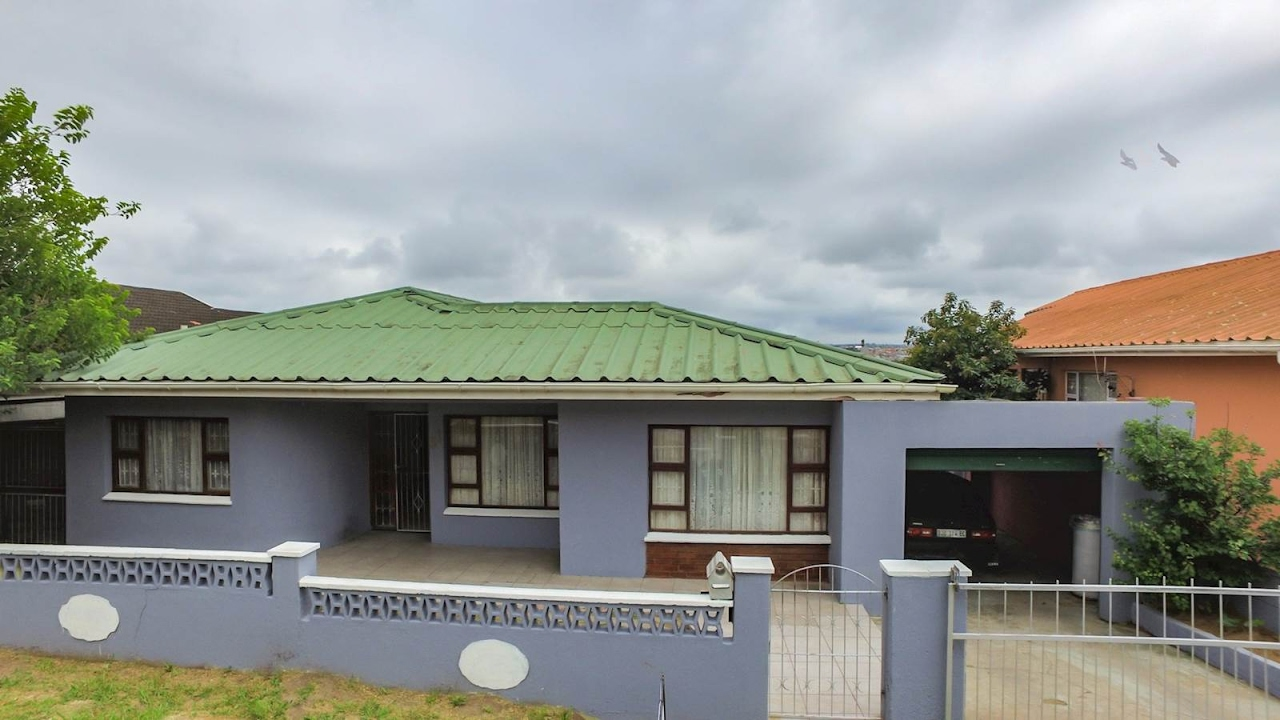,Houses To Rent In East London  ,houses to rent in east london by owner  ,houses to rent in east london on gumtree  ,houses to rent in east london amalinda  ,houses to rent in east london cambridge  ,houses to rent in east london buffalo flats  ,houses to rent in east london south africa gumtree  ,houses to rent in east london mdantsane  ,houses to rent in east london vergenoeg  ,houses to rent in east london greenfields  ,houses to rent in east london sunnyridge  ,houses to rent in east london private landlords  ,houses to rent in east london quigney  ,houses to rent in east london southernwood  ,houses to rent in east london beacon bay  ,houses to rent in east london vincent  ,houses to rent in east london olx  ,houses to rent in east london dss accepted  ,houses to rent in east london harcourts  ,houses to rent in east london for r3500  ,houses to rent in east london area  ,houses to rent in east london south africa  ,houses to rent in east london south africa by owner  ,houses for sale in east london amalinda  ,houses for sale in east london abbotsford  ,houses for sale in east london and essex  ,farm houses to rent in east london south africa  ,houses to rent in abbotsford east london  ,houses to rent in mdantsane east london south africa  ,houses to rent in berea east london south africa  ,holiday houses to rent in east london south africa  ,houses to rent in cambridge east london south africa  ,houses to rent in gonubie east london south africa  ,houses to rent in greenfields east london south africa  ,private houses to rent in east london south africa  ,affordable houses to rent in east london  ,houses to rent in east london eastern cape south africa  ,houses to let in east london beacon bay  ,houses to rent in gonubie east london by owner  ,houses for sale in east london beacon bay  ,houses for sale in east london buffalo flats  ,houses for sale in east london braelyn  ,houses for sale in east london berea  ,houses for sale in east london by owner  ,houses 