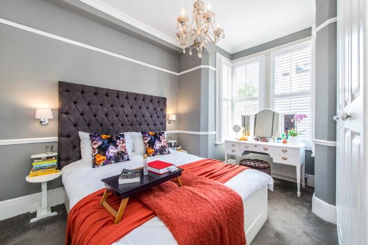 ,One Bed London  ,one bed london rent  ,one bed london bridge  ,one bed flat london buy  ,one bed flat london fields  ,one bed flat london bills included  ,one bed house london  ,one bed rental london  ,one bed flat london zone 2  ,one bed flat london all bills included  ,one bed flat share london  ,one bed west london  ,one bedroom london apartments  ,one bed apartment london sale  ,one bed accommodation london  ,one bedroom apartment london ontario  ,one bedroom apartment london ontario near western  ,one bedroom apartment london ontario downtown  ,one bedroom apt london ontario  ,one bedroom apartments london ky  ,one bedroom apartment london ont  ,one bedroom apartment london bridge  ,one bedroom london buy  ,one bed bedsit london  ,one bedroom basement london ontario  ,one bedroom bedsit london  ,one bedroom flat london brixton  ,one bedroom flat london battersea  ,one bedroom house london buy  ,one bed new build london  ,one bed flat east london buy  ,one bedroom apartment near london bridge  ,one bedroom flat north london buy  ,one bedroom condo london ontario  ,one bedroom central london  ,one bedroom condo london  ,one bed flat london colney  ,one bed flat london cheap  ,one bedroom flat london canary wharf  ,one bedroom flat london cost  ,one bed flat chelsea london  ,one bedroom flat central london sale  ,one bedroom apartments new london ct  ,one bed dss london  ,one bedroom downtown london ontario  ,one bedroom downtown london  ,one bedroom dss london  ,one bed flat london dss accepted  ,one bed flat london dss  ,one bedroom flat london dss welcome  ,one bedroom apartment downtown london ontario  ,one bedroom plus den london ontario  ,one bedroom flat north london dss welcome  ,one bedroom flat west london dss  ,new one bedroom developments london  ,one bed flat no deposit london  ,one bed flat to rent in london dss welcome  ,one bed flat dss welcome london  ,one bed east london  ,one bedroom ensuite london