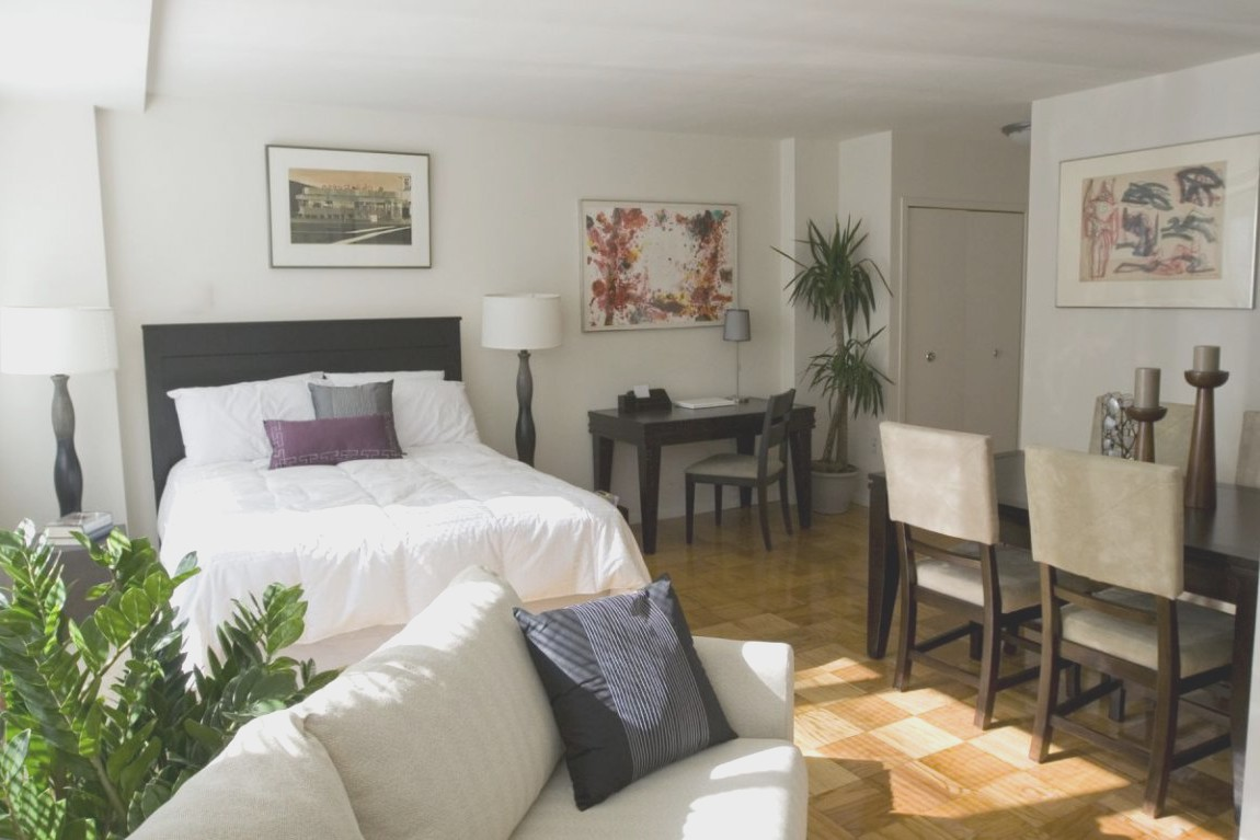 One bedroom apartment in austin tx houses for rent info - One bedroom apartments in austin ...