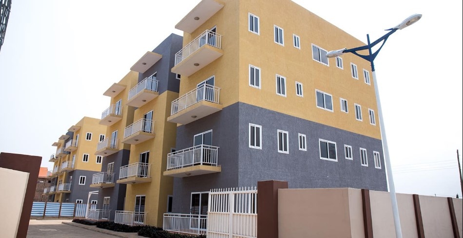 One Bedroom Apartments Available Houses For Rent Info