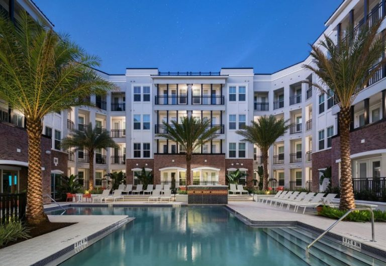 cheap 2 bedroom apartments in tampa fl  houses for rent info