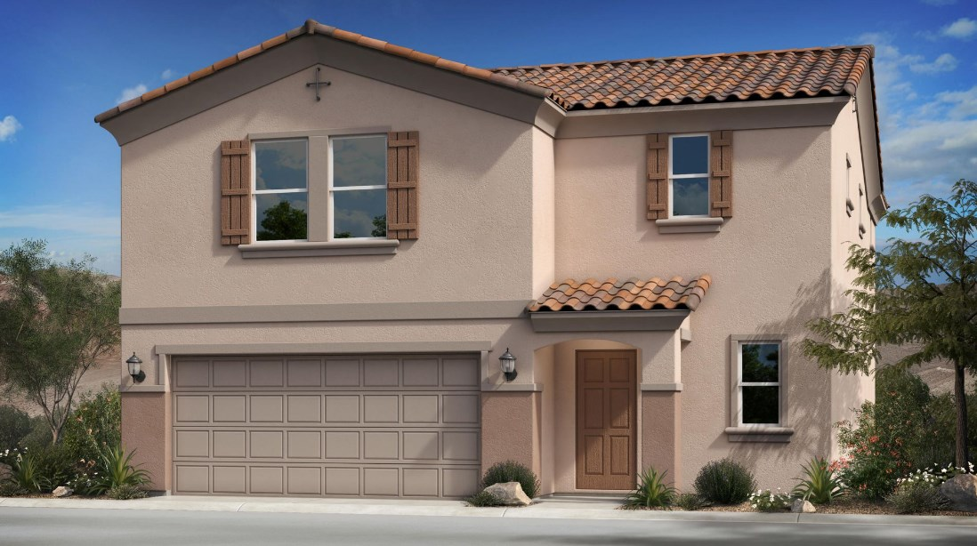 ,Houses For Rent Near Phoenix  ,houses for rent near phoenix az  ,houses for rent near phoenixville pa  ,houses for rent near phoenix airport  ,houses for rent near phoenix college  ,homes for rent near phoenix az  ,homes for rent near phoenix arizona  ,homes for rent near phoenix  ,homes for rent near phoenixville pa  ,houses for rent near downtown phoenix  ,houses for rent near me phoenix az  ,houses for rent near central phoenix  ,houses for rent in phoenix near me  ,mobile homes for rent near phoenix az  ,homes for rent near biltmore phoenix  ,homes for rent near downtown phoenix  ,furnished homes for rent near phoenix az  ,vacation homes for rent near phoenix az  ,homes for rent near central phoenix  ,houses for sale near phoenix az  ,houses for sale near phoenixville pa  ,houses for sale near phoenix arizona  ,houses for rent phoenix az  ,houses for rent phoenix arizona  ,houses for rent phoenix az 85008  ,houses for rent phoenix az 85006  ,houses for rent phoenix az craigslist  ,houses for rent phoenix area  ,houses for rent phoenix az pet friendly  ,houses for rent phoenix az by owner  ,houses for rent phoenix arizona craigslist  ,houses for rent phoenix az 85016  ,houses for rent phoenix az with pool  ,houses for rent phoenix az zillow  ,house for rent near phoenix mall bangalore  ,house for rent near phoenix market city bangalore  ,houses for rent phoenix by owner  ,houses for rent phoenix bad credit  ,houses for rent in phoenix by private owner  ,houses for rent biltmore phoenix  ,houses for rent brookdale phoenix  ,houses for sale phoenix basement  ,house for rent north phoenix by owner  ,homes for rent near mayo clinic phoenix  ,houses for rent phoenix craigslist  ,houses for rent phoenix cape town  ,houses for rent phenix city al  ,houses for rent central phoenix  ,houses for rent craigslist phoenix arizona  ,houses for rent coronado phoenix  ,houses for rent cheap phoenix az  ,homes for sale near phoenix children's hospital  ,houses for rent in phenix city alabama  ,houses for rent in phoenix cheap  ,homes for sale near phoenix college  ,homes for sale near phoenix country club  ,houses for rent craigslist phoenix az  ,houses for rent clayfield phoenix  ,houses for rent central phoenix az  ,homes for rent phoenix craigslist