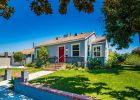 ,Rentals In Burbank Ca ,rentals in burbank ca 91501 ,housing in burbank ca ,car rentals in burbank ca ,apartment rentals in burbank ca ,house rentals in burbank ca ,zillow rentals in burbank ca ,vacation rentals in burbank ca ,home rentals in burbank ca ,party rentals in burbank ca ,car rentals in burbank ca airport ,vacation rentals in burbank california ,car rentals in burbank california ,westside rentals in burbank ca ,monthly rentals in burbank ca ,van rentals in burbank ca ,studio rentals in burbank ca ,weekly rentals in burbank ca ,condo rentals in burbank ca ,chair rentals in burbank ca ,hall rentals in burbank ca ,houses for rent in burbank ca area ,apt rentals in burbank ca ,average rent in burbank ca ,rent apartment in burbank ca ,apt rent in burbank ca ,studio apartment rentals in burbank ca ,budget rental in burbank ca ,booth rental in burbank ca ,2 bedroom rentals in burbank ca ,3 bedroom rentals in burbank ca ,rentals by owner in burbank ca ,vacation rentals by owner in burbank ca ,apartments for rent in burbank ca craigslist ,houses for rent in burbank ca craigslist ,costume rentals in burbank ca ,cheap rent in burbank ca ,rent control in burbank ca ,cheap car rentals in burbank ca ,rentals in cabrini villas burbank ca ,dumpster rental in burbank ca ,enterprise rental in burbank ca ,equipment rental in burbank ca ,furnished rentals in burbank ca ,pet friendly rentals in burbank ca ,guest house rentals in burbank ca ,holiday rentals in burbank ca ,rent house in burbank ca ,rent home in burbank ca ,zillow home rentals in burbank ca ,u haul rentals in burbank ca ,jumper rentals in burbank ca ,lens rental in burbank ca ,rental property in burbank ca ,rent prices in burbank ca ,photo rental in burbank ca ,party supply rentals in burbank ca ,rv rental in burbank ca ,burbank housing rentals in santa rosa ca ,short term rentals in burbank ca