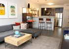 ,1 Bedroom Apartments Near Me ,1 bedroom apartments near me cheap ,1 bedroom apartments near me under 700 ,1 bedroom apartments near me under 600 ,1 bedroom apartments near me under 500 ,1 bedroom apartments near me under 800 ,1 bedroom apartments near me under 1000 ,1 bedroom apartments near me pet friendly ,1 bedroom apartments near me under 900 ,1 bedroom apartments near me available now ,1 bedroom apartments near me craigslist ,1 bedroom apartments near me for sale ,1 bedroom apartments near me under 400 ,1 bedroom apartments near me zillow ,1 bedroom apartments near me prices ,1 bedroom apartments near me dog friendly ,1 bedroom apartments near me under 1100 ,1 bedroom apartments near me low income ,1 bedroom apartments near me 600 ,1 bedroom apartments near me no credit check ,1 bedroom apartments near me utilities included ,1 bedroom apartments near me all bills paid ,affordable 1 bedroom apartments near me ,available 1 bedroom apartments near me ,1 bedroom and den apartments near me ,studio and 1 bedroom apartments near me ,1 and 2 bedroom apartments near me ,1 and 2 bedroom apartments for rent near me ,1 bedroom apartments for rent in bangor maine ,1 bedroom apartments for rent in boston ,1 bedroom apartments for rent in brooklyn ,1 bedroom apartments for rent in baltimore ,1 bedroom apartments for rent in barrie ,1 bedroom apartments for rent in brampton ,1 bedroom apartments for rent in belleville ontario ,1 bedroom apartments for rent in bakersfield ca ,1 bedroom apartments for rent in brooklyn ny under 1000 ,1 bedroom apartments for rent in brantford ontario ,1 bedroom apartments for rent in baton rouge ,1 bedroom 1 bath apartments near me ,1 bedroom 2 bath apartments near me ,1 bedroom apartments for rent in brantford ,1 bedroom apartments for rent in brisbane ,1 bedroom apartments for rent in burnaby ,1 bedroom apartments for rent in brockville ,1 bedroom apartments for rent in bath ,1 bedroom apartments for rent in brampton basement ,1 bedroom apartment for rent in barbados ,1 bedroom apartments for rent near me cheap ,1 bedroom apartments for rent near me craigslist ,cheapest 1 bedroom apartments near me ,cheap 1 br apartments near me ,1 bedroom apartments for rent in calgary ,1 bedroom apartments for rent in cincinnati ,1 bedroom apartments for rent in cornwall ontario ,1 bedroom apartments for rent in chicago ,1 bedroom apartments for rent in cambridge ma ,1 bedroom apartments for rent in chicago for $700 ,1 bedroom apartments for rent in ct ,1 bedroom apartments for rent in cincinnati ohio