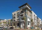 ,Apartments For Rent In Anaheim ,apartments for rent in anaheim hills ,apartments for rent in anaheim under 1200 ,apartments for rent in anaheim under 1300 ,apartments for rent in anaheim zillow ,apartments for rent in anaheim cheap ,apartments for rent in anaheim under 1500 ,apartments for rent in anaheim 92802 ,apartments for rent in anaheim under 1000 ,apartments for rent in anaheim 2 bedroom ,apartments for rent in anaheim 92805 ,apartments for rent in anaheim ca 92801 ,apartments for rent in anaheim no credit check ,apartments for rent in anaheim ca craigslist ,apartments for rent in anaheim ca 92805 ,apartments for rent in anaheim craigslist ,apartments for rent in anaheim under 900 ,apartments for rent in anaheim pet friendly ,apartments for rent in anaheim low income ,apartments for rent in anaheim area ,affordable apartments for rent in anaheim ca ,apartments for rent in anaheim that accept section 8 ,apartments for rent in anaheim ca ,apartments for rent in anaheim ca under 1000 ,apartments for rent in anaheim ca zillow ,apartments for rent in anaheim ca pet friendly ,apartments for rent in anaheim ca 92804 ,apartments for rent in anaheim ca utilities included ,apartment for rent in anaheim ca 92801 ,houses and apartments for rent in anaheim ca ,apartments for rent in anaheim with washer and dryer ,apartments for rent at anaheim ,apartments for rent around anaheim ,apartments for sale in anaheim ca ,housing for rent in anaheim ca ,cheap apartments for rent in anaheim ca ,apartments for rent in anaheim hills ca ,one bedroom apartments for rent in anaheim ca ,2 bedroom apartments for rent in anaheim ca ,3 bedroom apartments for rent in anaheim ca ,1 bedroom apartments for rent in anaheim ,1 bedroom apartments for rent in anaheim ca ,one bedroom apartments for rent in anaheim ,3 bedroom apartments for rent in anaheim ,4 bedroom apartments for rent in anaheim ca ,apartment buildings for sale in anaheim ca ,apartment buildings for sale in anaheim ,cheap 2 bedroom apartments for rent in anaheim ca ,cheap 1 bedroom apartments for rent in anaheim ca ,cheap one bedroom apartments for rent in anaheim ca ,apartments for sale in anaheim california ,senior apartments for rent in anaheim ca ,cheap apartments for rent in anaheim california ,studio apartments for rent in anaheim ca ,apartments for rent in downtown anaheim ca ,apartments for rent in anaheim near disneyland ,apartments for rent near anaheim packing district ,apartments for rent in east anaheim ca ,apartments for rent en anaheim ,apartments for rent in anaheim for cheap