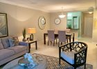 ,Apartments For Rent In Palm Beach Fl ,apartments for rent in palm beach florida ,apartments for sale in palm beach florida ,apartments for sale in palm beach fl ,apartments for rent in west palm beach florida ,apartments for rent in west palm beach fl ,apartments for rent in royal palm beach fl ,apartments for rent in palm beach gardens fl ,apartments for rent in palm beach gardens florida ,apartments for rent in north palm beach florida ,apartments for rent in west palm beach fl under 1000 ,apartments for rent in palm beach county florida ,apartments for rent in royal palm beach florida ,apartments for rent in south palm beach florida ,apartments for rent in west palm beach fl craigslist ,apartments for rent in north palm beach fl ,apartments for rent in palm beach county fl ,apartments for rent in royal palm beach fl 33411 ,apartments for rent in west palm beach florida craigslist ,apartments for rent in west palm beach fl 33407 ,apartments for rent in palm beach shores florida ,apartments for rent in palm aire pompano beach fl ,affordable apartments for rent in west palm beach fl ,apartments and houses for rent in west palm beach fl ,2 bedroom apartments for rent in royal palm beach fl ,3 bedroom apartments for rent in west palm beach fl ,4 bedroom apartments for rent in west palm beach fl ,1 bedroom apartments for rent in west palm beach fl ,2 bedroom apartments for rent in west palm beach fl ,apartments for rent by owner in west palm beach fl ,apartments for rent village blvd west palm beach fl ,one bedroom apartment for rent in west palm beach fl ,apartment buildings for sale in west palm beach fl ,apartments for rent in west palm beach fl for cheap ,cheap apartments for rent in royal palm beach fl ,apartments for rent in century village west palm beach fl ,apartment rentals palm beach county fl ,apartments for rent cityplace west palm beach fl ,craigslist apartment for rent in west palm beach fl ,cheap studio apartments for rent in west palm beach fl ,apartments for rent in downtown west palm beach fl ,apartments for rent in emerald dunes west palm beach fl ,efficiency apartments for rent in west palm beach fl ,furnished apartments for rent in palm beach fl ,furnished apartments for rent in palm beach gardens fl ,furnished apartments for rent in west palm beach fl ,apartments for sale in palm beach gardens fl ,apartment rentals in palm beach gardens fl ,apartments for rent near palm beach gardens fl ,legacy place apartments for rent palm beach gardens fl ,short term apartment rentals in palm beach gardens fl ,apartments for rent in haverhill west palm beach fl ,low income apartments for rent in west palm beach fl ,apartments for rent in palm beach lakes fl ,luxury apartments for rent in west palm beach fl ,apartments for rent near west palm beach fl ,apartments for rent near royal palm beach fl ,apartments for rent on haverhill in west palm beach fl ,apartments for sale in royal palm beach fl ,studio apartments for rent in palm beach gardens florida