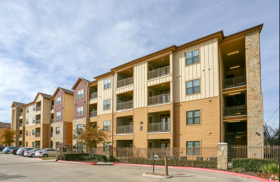 ,Apartments In Austin Tx  ,apartments in austin tx cheap  ,apartments in austin tx under 1000  ,apartments in austin tx downtown  ,apartments in austin tx zillow  ,apartments in austin tx under 900  ,apartments in austin tx for sale  ,apartments in austin tx under 600  ,apartments in austin tx under 800  ,apartments in austin tx 78758  ,apartments in austin tx one bedroom  ,apartments in austin tx under 700  ,apartments in austin tx near domain  ,apartments in austin tx 78741  ,apartments in austin tx domain  ,apartments in austin tx near ut  ,apartments in austin tx rent  ,apartments in austin tx 78748  ,apartments in austin tx no credit check  ,apartments in austin tx 78723  ,apartments in austin tx with no breed restrictions  ,apartments in austin tx area  ,apartments in austin tx all bills paid  ,rentals in austin tx area  ,apartments in austin tx that accept felons  ,apartments in austin tx that accept broken leases  ,apartments in austin tx that accept evictions  ,apartments in austin texas with all bills paid  ,car rental in austin tx airport  ,rental cars in austin texas airport  ,apartments in austin tx near the domain  ,affordable apartments in austin tx  ,asher apartments in austin tx  ,artisan apartments in austin tx  ,avesta apartments in austin tx  ,apartments in austin texas near the university  ,enterprise car rental in austin tx airport  ,cheap car rental in austin tx airport  ,affordable apartments in austin texas  ,ambrosio apartments in austin texas  ,affordable senior apartments in austin tx  ,apartments in austin tx bad credit  ,apartments in austin tx by ut  ,apartments in austin tx based on income  ,apartments in austin tx 3 bedrooms  ,apartments in austin tx 1 bedroom  ,apartments in austin tx no background check  ,apartments in austin tx with backyards  ,apartments in austin tx with broken lease  ,apartments in austin tx near barton springs  ,apartments in austin tx with indoor basketball court  ,rental homes in austin tx by owner  ,apartment locators austin tx bad credit  ,apartment locators austin tx broken lease  ,best apartments in austin tx  ,apartments in brentwood austin tx  ,apartments in austin tx craigslist  ,apartments in austin tx close to ut  ,apartments in austin tx cost  ,apartments in austin texas cheap