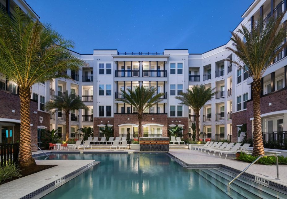 ,Apartments In Tampa Fl ,apartments in tampa fl under 900 ,apartments in tampa fl cheap ,apartments in tampa fl under 1000 ,apartments in tampa fl under 800 ,apartments in tampa fl near usf ,apartments in tampa fl under 500 ,apartments in tampa fl no credit check ,apartments in tampa florida near usf ,apartments in tampa fl 33614 ,apartments in tampa fl 33607 ,apartments in tampa fl zillow ,apartments in tampa fl 33612 ,apartments in tampa fl under 700 ,apartments in tampa fl 33619 ,apartments in tampa fl for sale ,apartments in tampa fl that accept section 8 ,apartments in tampa fl 33615 ,apartments in tampa fl near busch gardens ,apartments in tampa fl pet friendly ,apartments in tampa florida near airport ,apartments in tampa fl that accept evictions ,rentals in tampa bay area ,apartments in tampa bay florida ,apartments in tampa fl on hillsborough ave ,car rental in tampa fl airport ,affordable apartments in tampa fl ,avesta apartments in tampa fl ,addison apartments in tampa fl ,andover apartments in tampa fl ,apartments for rent in tampa bay area ,cheap car rentals in tampa fl airport ,thrifty car rental in tampa fl airport ,affordable apartments in tampa florida ,rental cars in tampa bay airport ,boat rentals in tampa bay area ,amberly place apartments in tampa fl ,apartments in waters ave tampa fl ,all inclusive apartments in tampa fl ,ashford place apartments in tampa fl ,the avenue apartments in tampa fl ,apartments in tampa fl based on income ,apartments in tampa brandon fl ,apartments in tampa fl no background check ,apartments in tampa bay fl ,apartments in tampa bay fl area ,apartments for rent in tampa fl by owner ,apartments in tampa bay fl for rent ,apartments for rent in tampa fl bad credit ,rental homes in tampa fl by owner ,house rentals in tampa fl by owner ,rentals in tampa fl on beach ,vacation rentals in tampa fl by owner ,best apartments in tampa fl ,brandywine apartments in tampa fl ,bridgeview apartments in tampa fl ,boardwalk apartments i