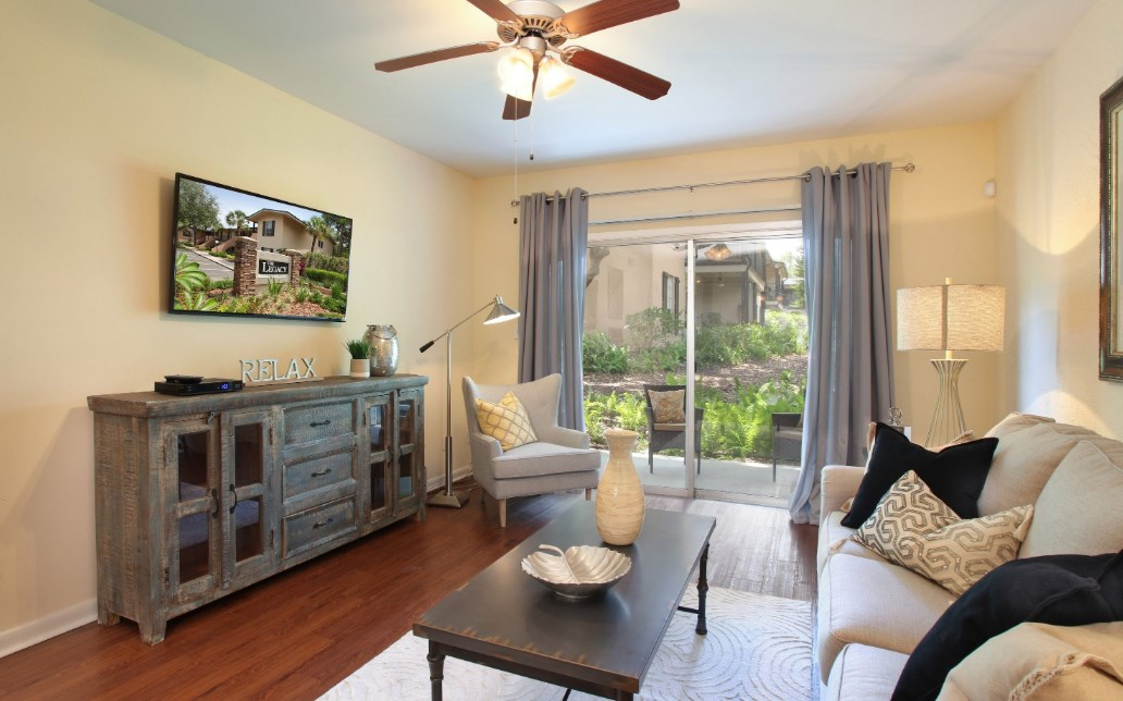 ,Apartments In Tampa  ,apartments in tampa near usf  ,apartments in tampa palms  ,apartments in tampa under 800  ,apartments in tampa under 1000  ,apartments in tampa fl under 900  ,apartments in tampa fl cheap  ,apartments in tampa fl near usf  ,apartments in tampa for sale  ,apartments in tampa under 600  ,apartments in tampa cheap  ,apartments in tampa heights  ,apartments in tampa near airport  ,apartments in tampa with utilities included  ,apartments in tampa downtown  ,apartments in tampa zillow  ,apartments in tampa bay area  ,apartments in tampa palms florida  ,apartments in tampa fl under 700  ,apartments in tampa 33614  ,apartments in tampa 33610  ,apartments in tampa area  ,apartments in tampa that accept evictions  ,apartments in tampa fl that accept evictions  ,apartments in waters ave tampa fl  ,apartments in hillsborough ave tampa fl  ,apartments at tampa palms  ,apartments at tampa  ,apartments at tampa fl  ,affordable apartments in tampa  ,affordable apartments in tampa fl  ,aurora apartments in tampa  ,avesta apartments in tampa fl  ,amberly place apartments in tampa fl  ,amberly place apartments in tampa  ,palm avenue apartments in tampa  ,park avenue apartments in tampa  ,apartments at carrollwood in tampa  ,the avenue apartments in tampa fl  ,addison park apartments in tampa fl  ,apartments in tampa bay  ,apartments in tampa brandon fl  ,apartments in tampa by usf  ,apartments in tampa bad credit  ,apartments in tampa bayshore  ,apartments in tampa bay fl for rent  ,apartments in tampa brandon  ,rentals in tampa bay area  ,rentals in tampa bay  ,rentals in tampa bay florida  ,rentals in tampa bay fl  ,rentals in tampa bay golf and country club  ,cheap apartments in tampa bay area  ,apartments in tampa 1 bedroom  ,best apartments in tampa bay  ,luxury apartments in tampa bay area  ,luxury apartments in tampa bay  ,cheap apartments in tampa bay  ,apartments in tampa fl based on income  ,apartments in tampa craigslist