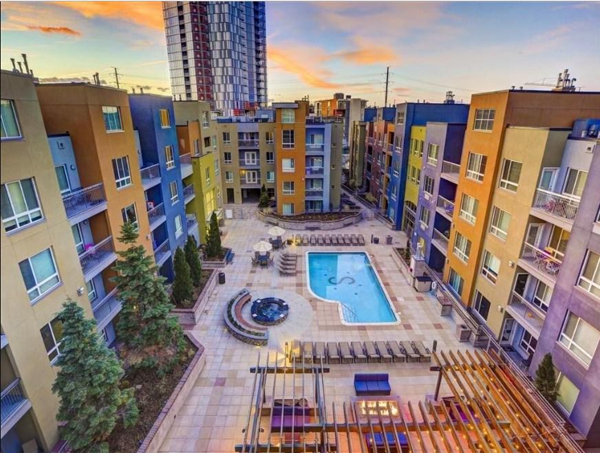 Apartments Near Denver Co - Houses For Rent Info