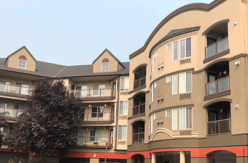 Apartments Near Portland Oregon - Houses For Rent Info