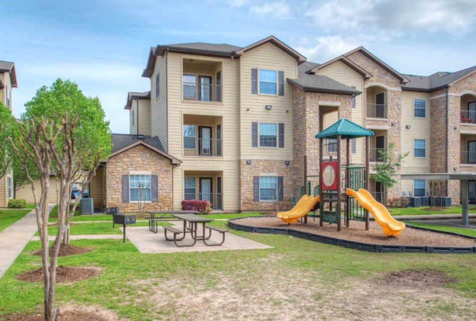 ,Apartments For Rent In Katy Tx  ,apartments for rent in katy tx 77450  ,apartments for rent in katy tx 77493  ,apartments for rent in katy tx 77494  ,apartments for rent in katy tx 77449  ,apartments for rent in katy tx with bad credit  ,apartments for rent in houston tx  ,apartments for sale in katy tx  ,apartments for rent in houston tx cheap  ,apartments for rent in houston tx under $800  ,apartments for rent in houston tx all bills paid  ,apartments for rent in houston tx craigslist  ,apartments for rent in houston tx downtown  ,apartments for rent in houston tx 77073  ,apartments for rent in houston tx 77095  ,apartments for rent in houston tx spring branch area  ,apartments for rent in houston tx under 600  ,apartments for rent in houston tx no credit check  ,apartments for rent in houston tx 77064  ,apartments for rent in houston tx 77072  ,apartments for rent in houston tx under 500  ,apartments for rent in houston tx all utilities paid  ,apartments for rent in houston texas all bills paid  ,apartments for sale in houston texas area  ,apartments for rent in houston tx that accept section 8  ,apartments for rent in houston tx that accept felons  ,apartments for rent in houston tx that accept broken leases  ,apartments for rent in houston tx montrose area  ,apartments for rent in houston tx galleria area  ,apartments for rent in houston tx near md anderson  ,apartments and townhomes for rent in katy tx  ,affordable apartments for rent in houston tx  ,apartments for rent houston tx near airport  ,affordable apartments for rent in houston texas  ,apartments and houses for rent in houston tx  ,apartments and condos for rent in houston tx  ,luxury affordable apartments for rent in houston tx  ,handicap accessible apartments for rent in houston tx  ,average apartment rent in katy tx  ,apartments for rent in houston tx bellaire  ,apartments for rent in houston tx with bad credit  ,one bedroom apartments for rent in katy tx  ,1 bedroom apartments for rent in katy tx