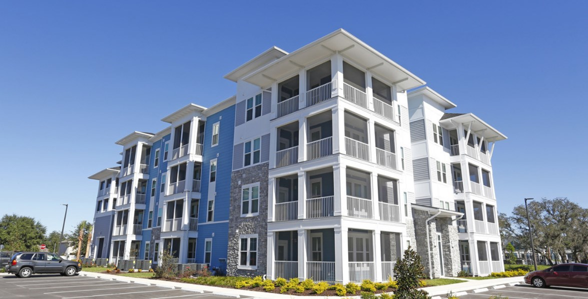 Apartments In Tampa - Houses For Rent Info