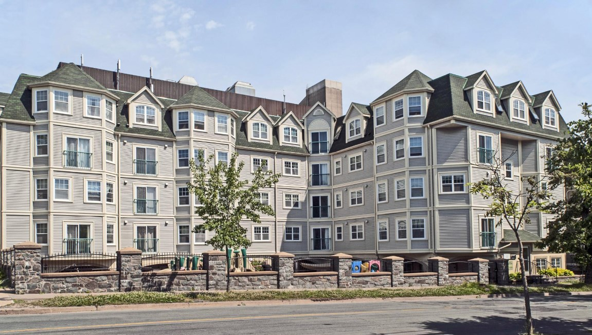 ,Apts For Rent Near Me Cheap  ,apartments for rent near me cheap  ,apartments for rent near me cheap 2 bedroom  ,apartments for rent near me cheap with utilities included  ,apartments for rent near me affordable  ,studio apartments for rent near me cheap  ,apartments for rent near me that are cheap  ,apartments for rent near me all utilities included  ,apartments for rent near me available  ,apartments for rent near me and pet friendly  ,apartments for rent near me that accept evictions  ,apartments for rent near me 800 and under  ,apartments for rent near me with a garage  ,apartments for rent near me by owner  ,apartments for rent near me based on income  ,apartments for rent near me 1 bedroom  ,apartments for rent near me 2 bedroom  ,apartments for rent near me 3 bedroom  ,apartments for rent near me one bedroom  ,apartments for rent near me 4 bedroom  ,apartments for rent near me two bedroom  ,apartments for rent near me 2 bed  ,apartments for rent near me craigslist  ,apartments for rent near me.com  ,apartments for rent near me no credit check  ,apartments for rent near me dog friendly  ,apartments for rent near me no deposit  ,apartments en rent near me cheap  ,apartments for rent near me for cheap  ,apartments for rent near me furnished  ,apartments for rent near me pet friendly  ,apartments for rent near me for low income  ,apartments for rent near me for 500  ,apartments for rent near me for under 1000  ,apartments for rent near me with garage  ,apartments for rent near me utilities included  ,apartments for rent near me low income  ,apartments for rent near me move in specials  ,apartments for rent near me luxury  ,apartments for rent near me first month free  ,apartments for rent near me new  ,apartments for rent near me on craigslist  ,apartments for rent near me private  ,apartments for rent near me section 8  ,apartments for rent near me studio  ,apartments for rent near me that are pet friendly  ,apartments for rent near me under 1000  ,apartments for rent near me under 500  ,apartments for rent near me under 700  ,apartments for rent near me under 800  ,apartments for rent near me under 1200  ,apartments for rent near me under 900  ,apartments for rent near me under 1500  ,apartments for rent near me under 600  ,apartments for rent near me under 1300  ,apartments for rent near me under 1100  ,apartments for rent near me under 400  ,apartments for rent near me under 1400  ,apartments for rent near me with utilities included craigslist  ,apartments for rent near me with utilities included and pet friendly